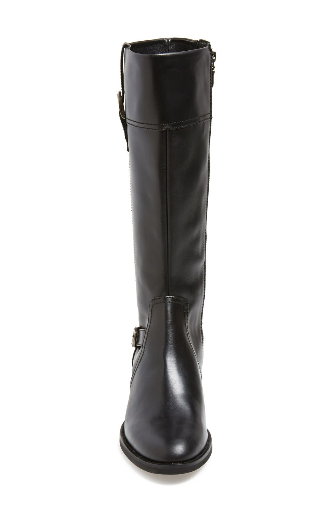 Alternate Image 3  - Ariat 'York' Boot