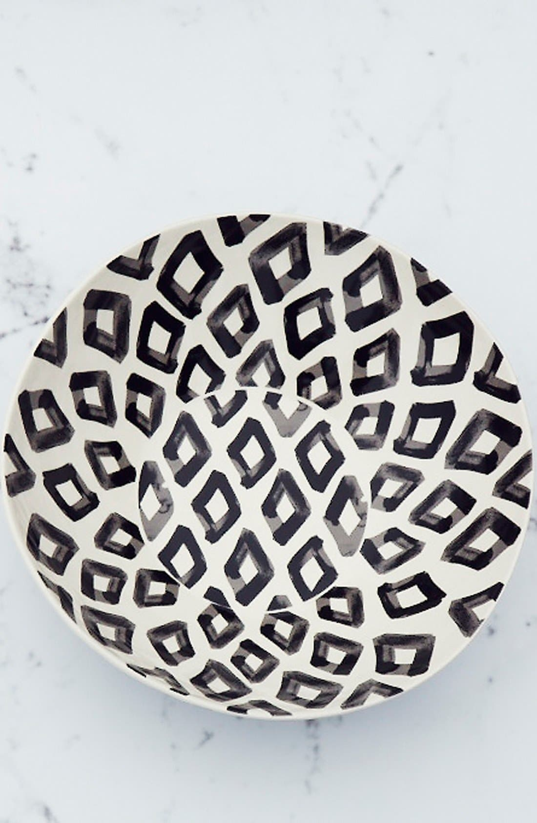 Alternate Image 2  - Talulah Stoneware Bowl