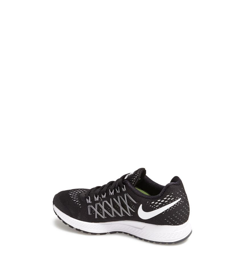 uk availability 6190a c1469 ... Nike Zoom Pegasus 32 Running Shoe (Women) Nordstrom Nike Air ...