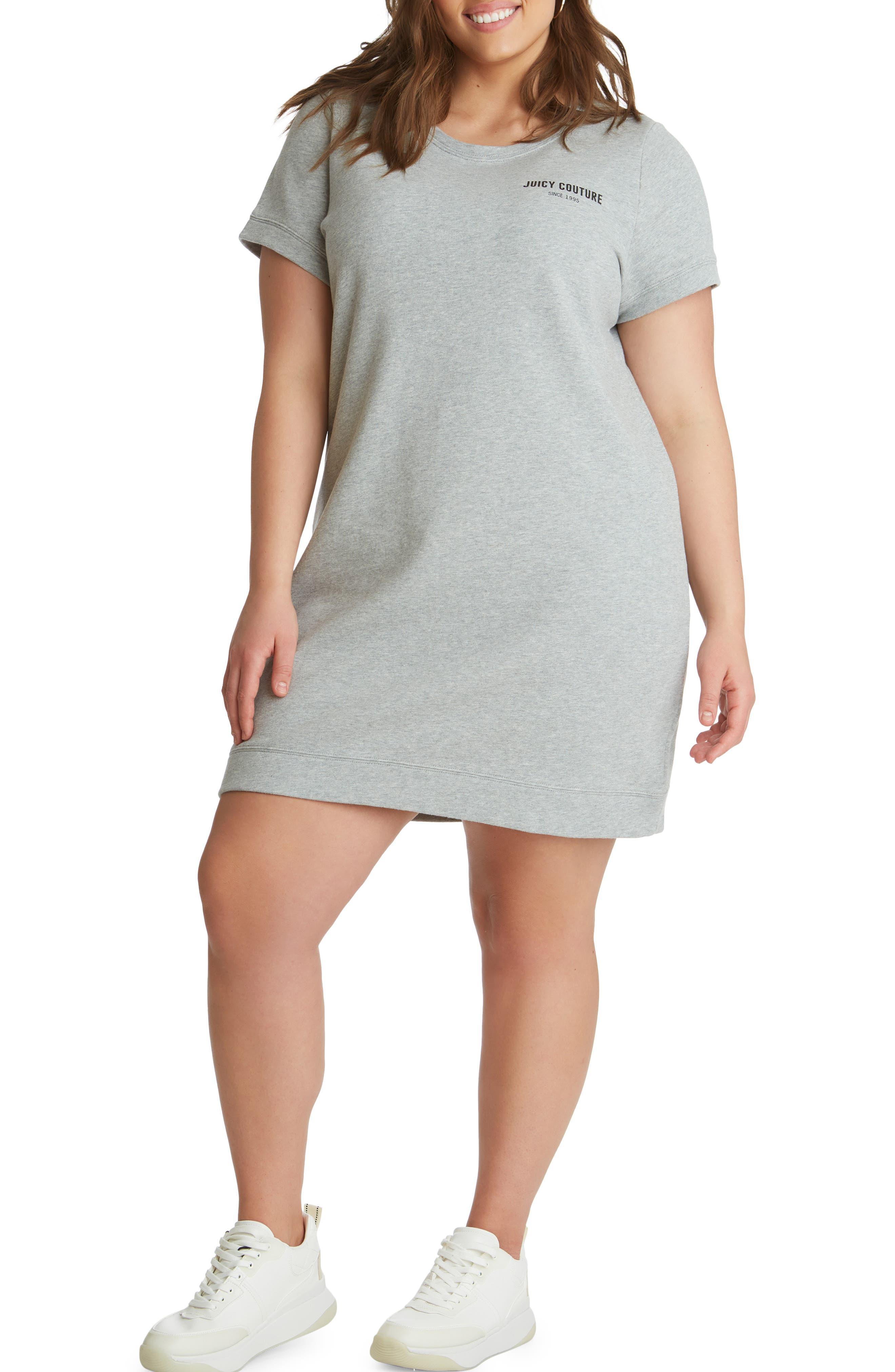 Women's T-Shirt Dress Dresses | Nordstrom