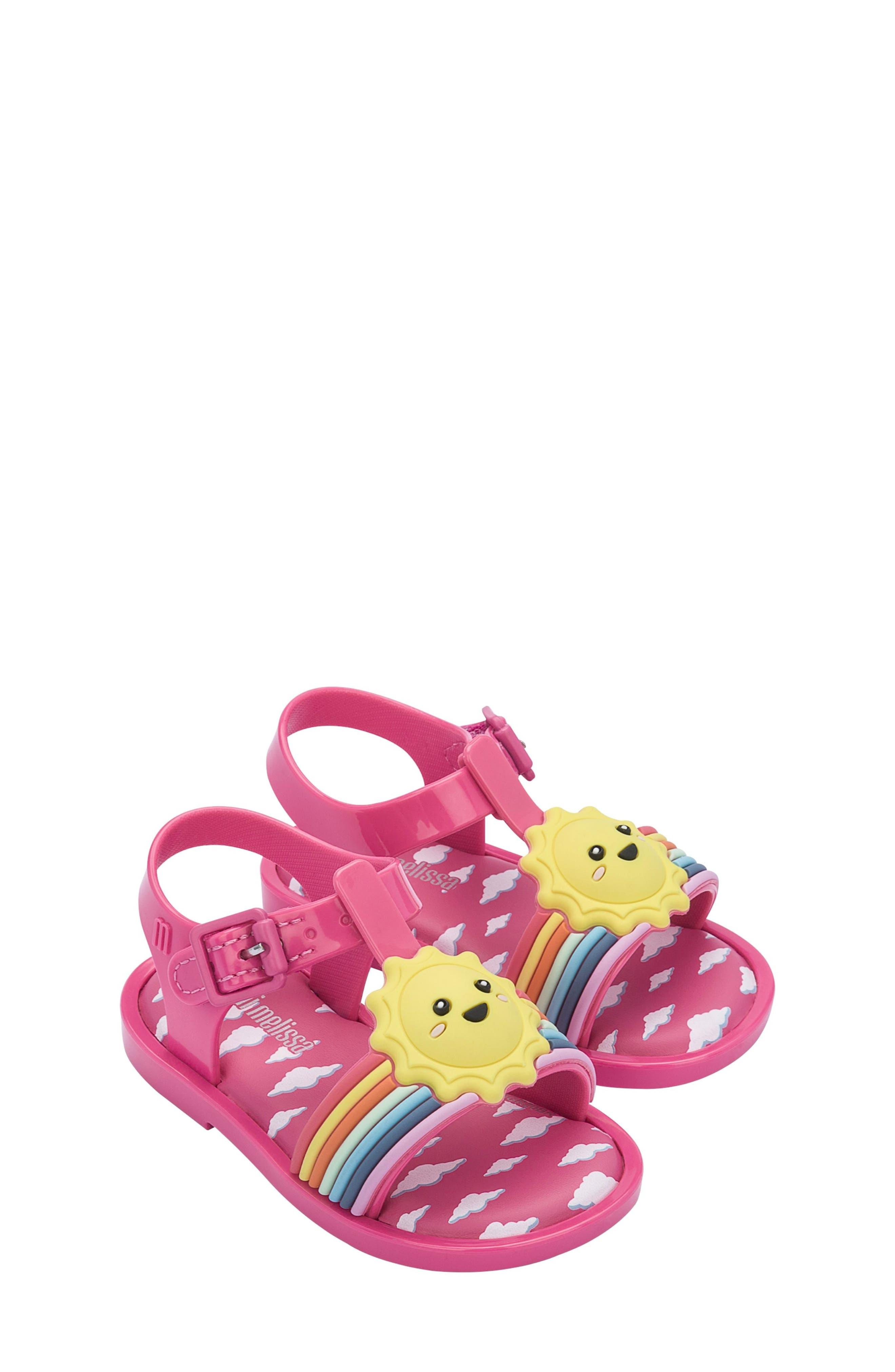 NEW Carter/'s Girls 3T 5T 4//5 6//6x 7 year Pink Glitter Hearts @ Knees Sweatpants