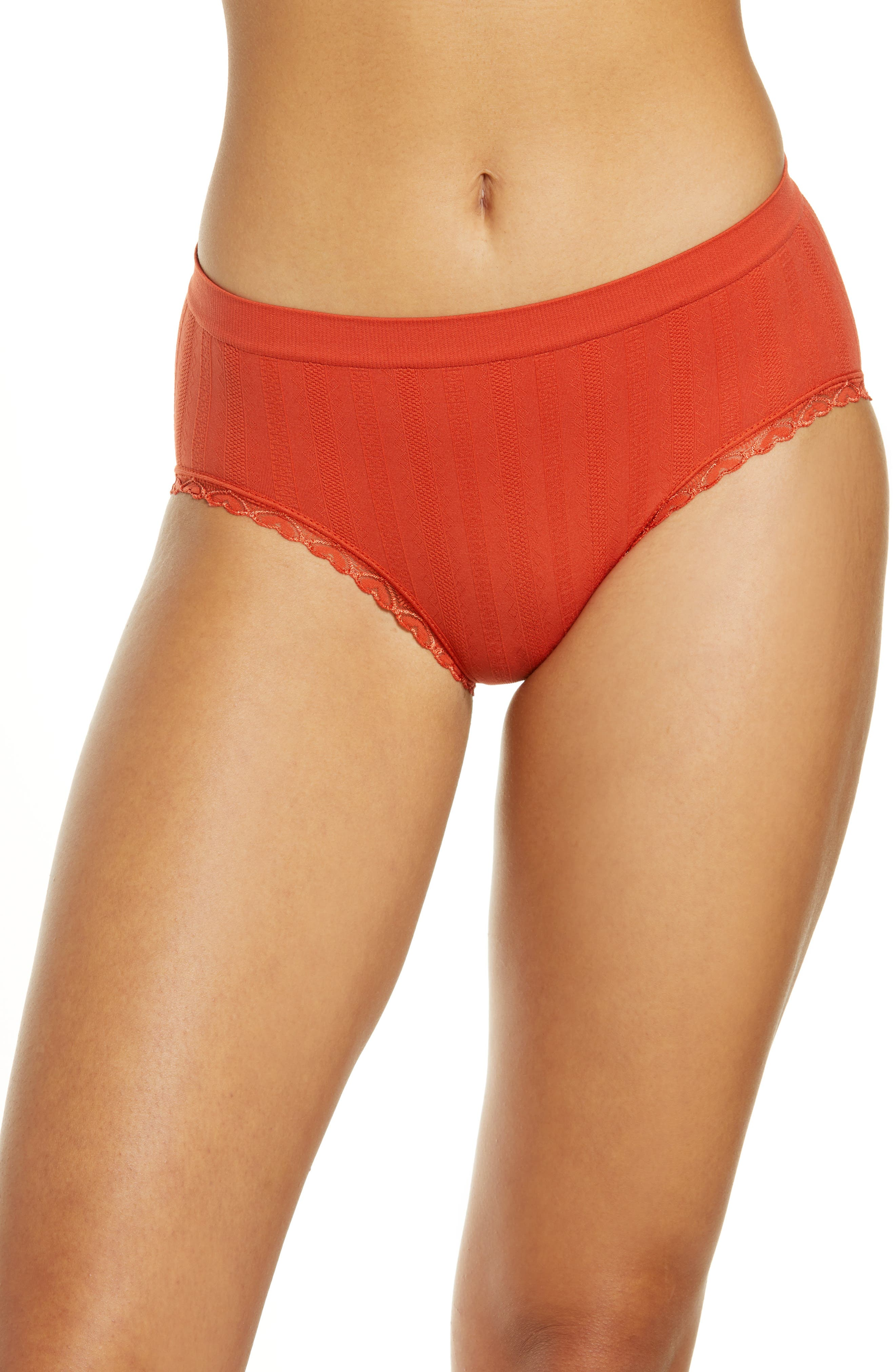 3 X Ladies Womens Cotton Maxi Briefs With Lace Knicker Pant UK Size 12-22 BB
