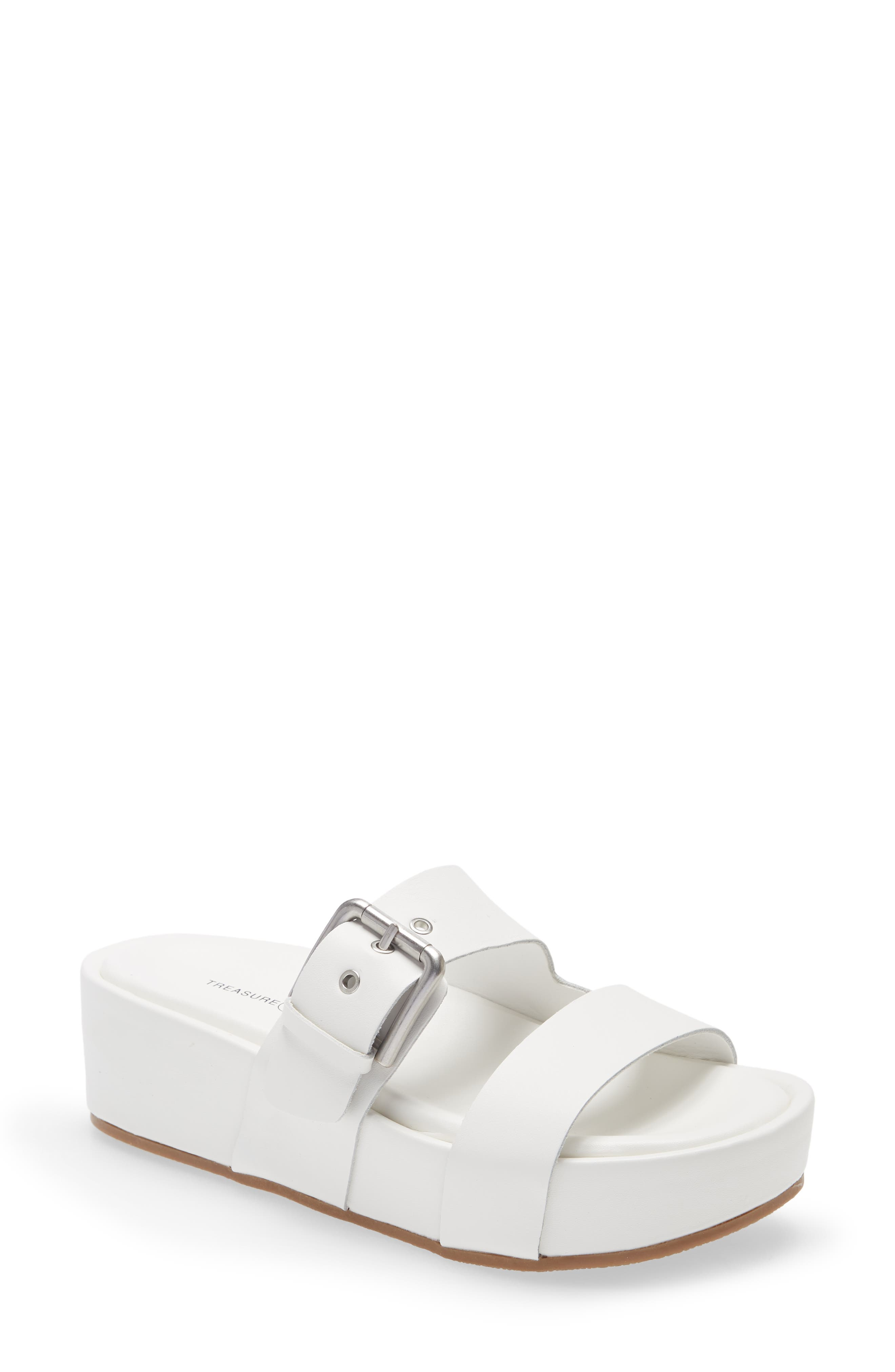 Fly Shoes Slides Black Monochrome Slip Ons Comfy Size 39 Or 8.5 9