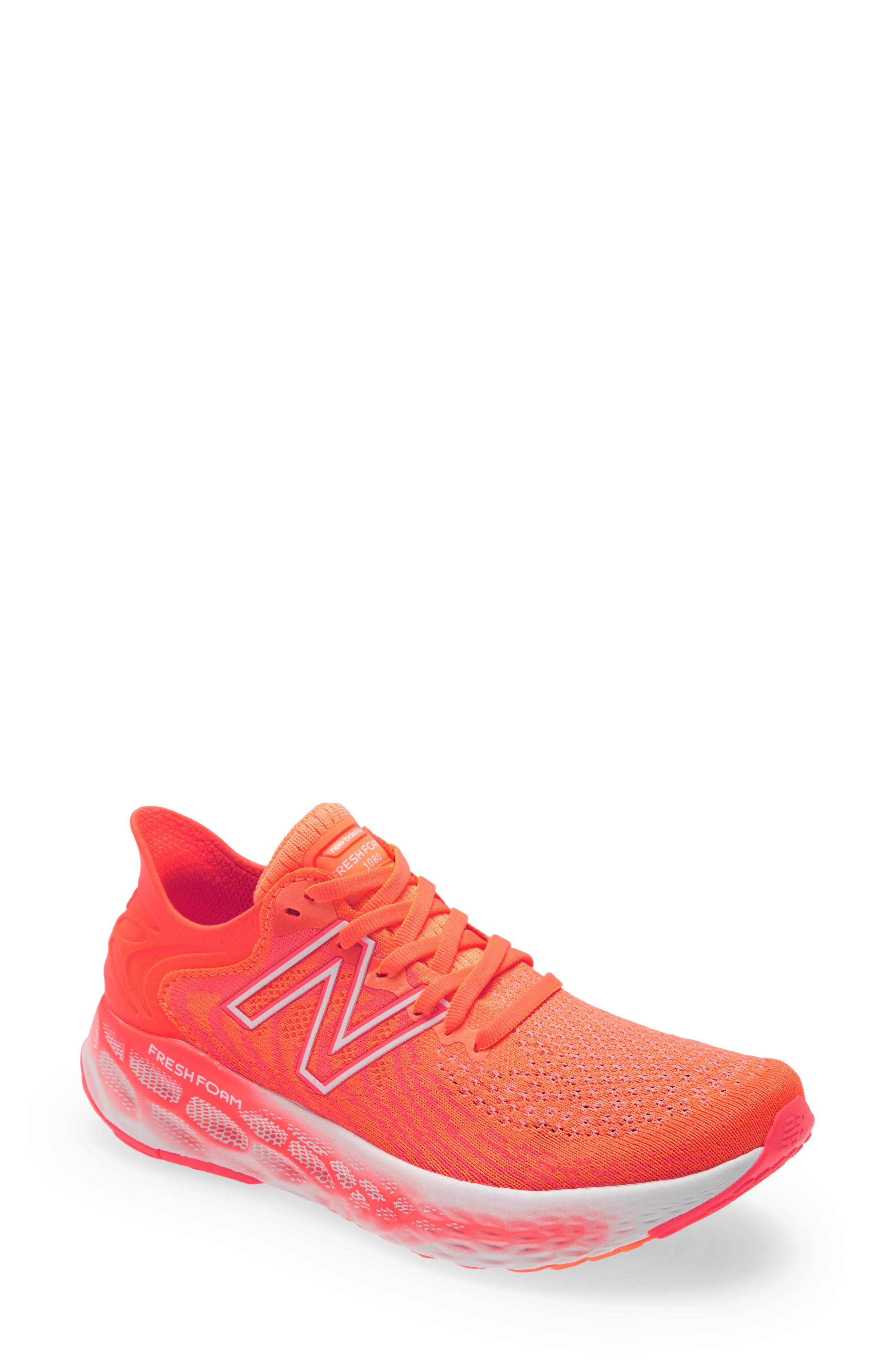womens new balance shoes