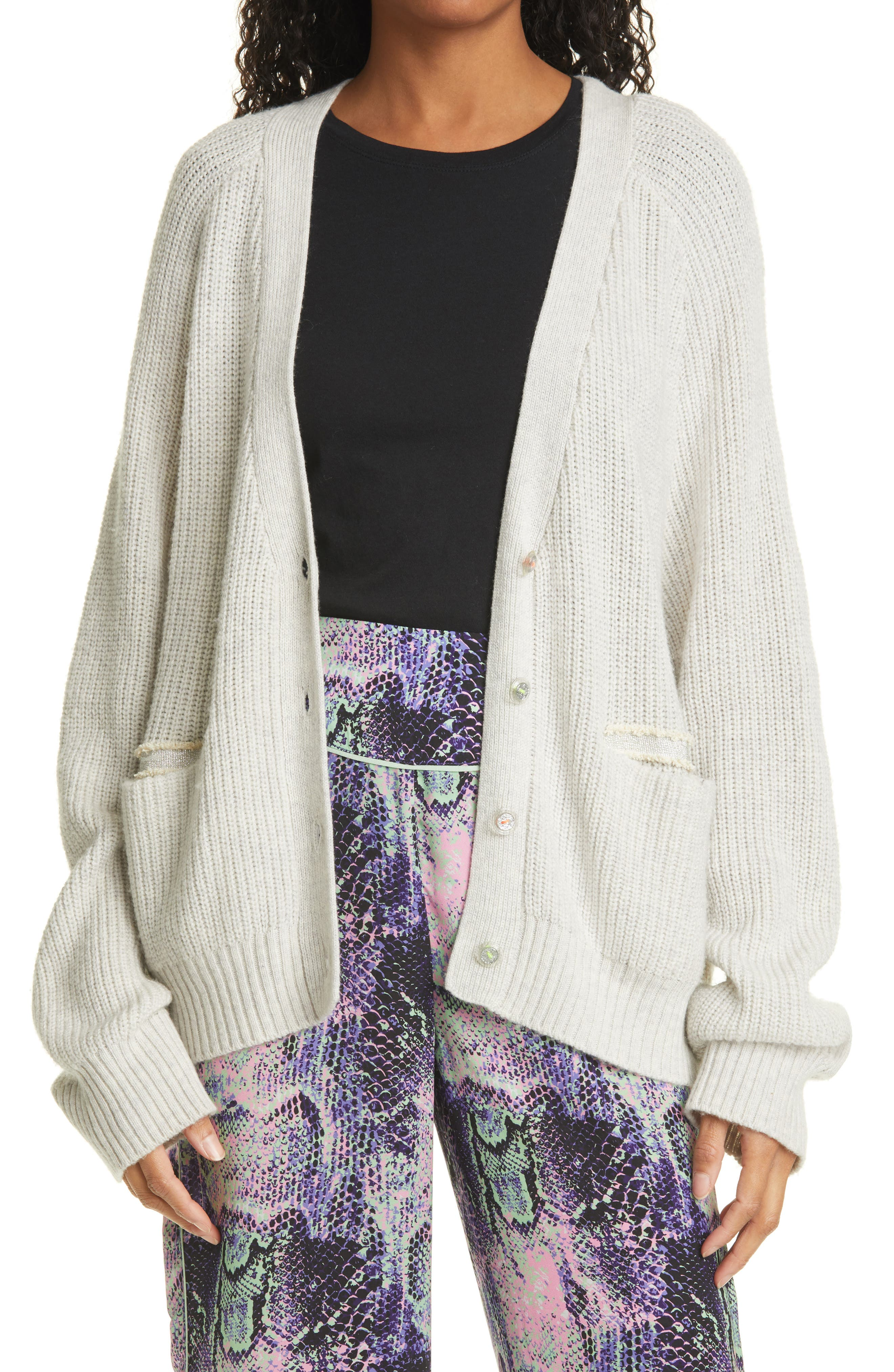 Off White women cardigan \u2022 Linen boho cover up \u2022 Wrap cardigan \u2022 Organic linen \u2022 White robe coat \u2022 linen kimono sweater \u2022 Jacket with belt \u2022