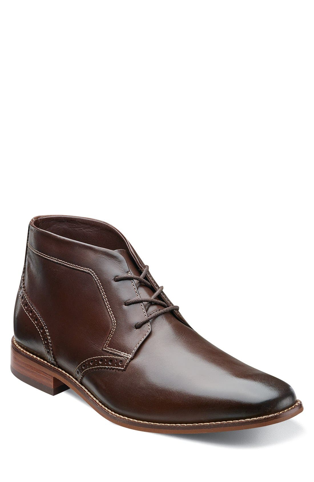 Florsheim 'Castellano' Chukka Boot (Men)