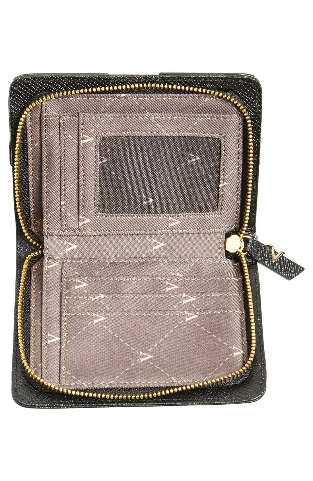 Alternate Image 6  - Vince Camuto 'Small Mila' Crossbody Bag