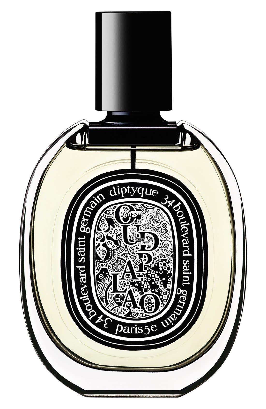 diptyque Oud Palao Eau de Parfum