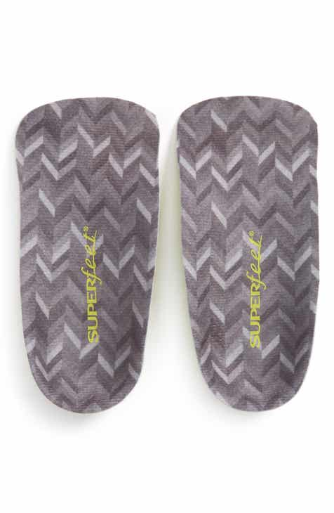 79b19d2efcef Superfeet Worldwide Comfort Insoles