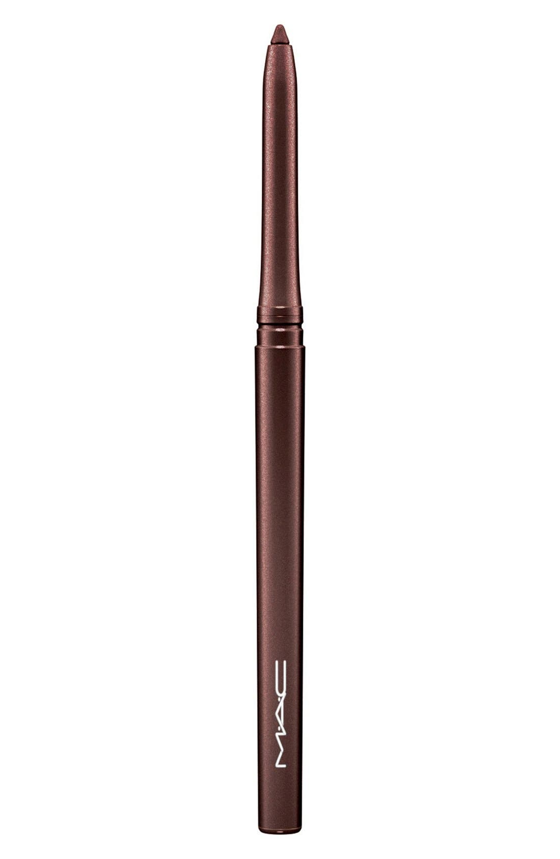 MAC Technakohl Liner