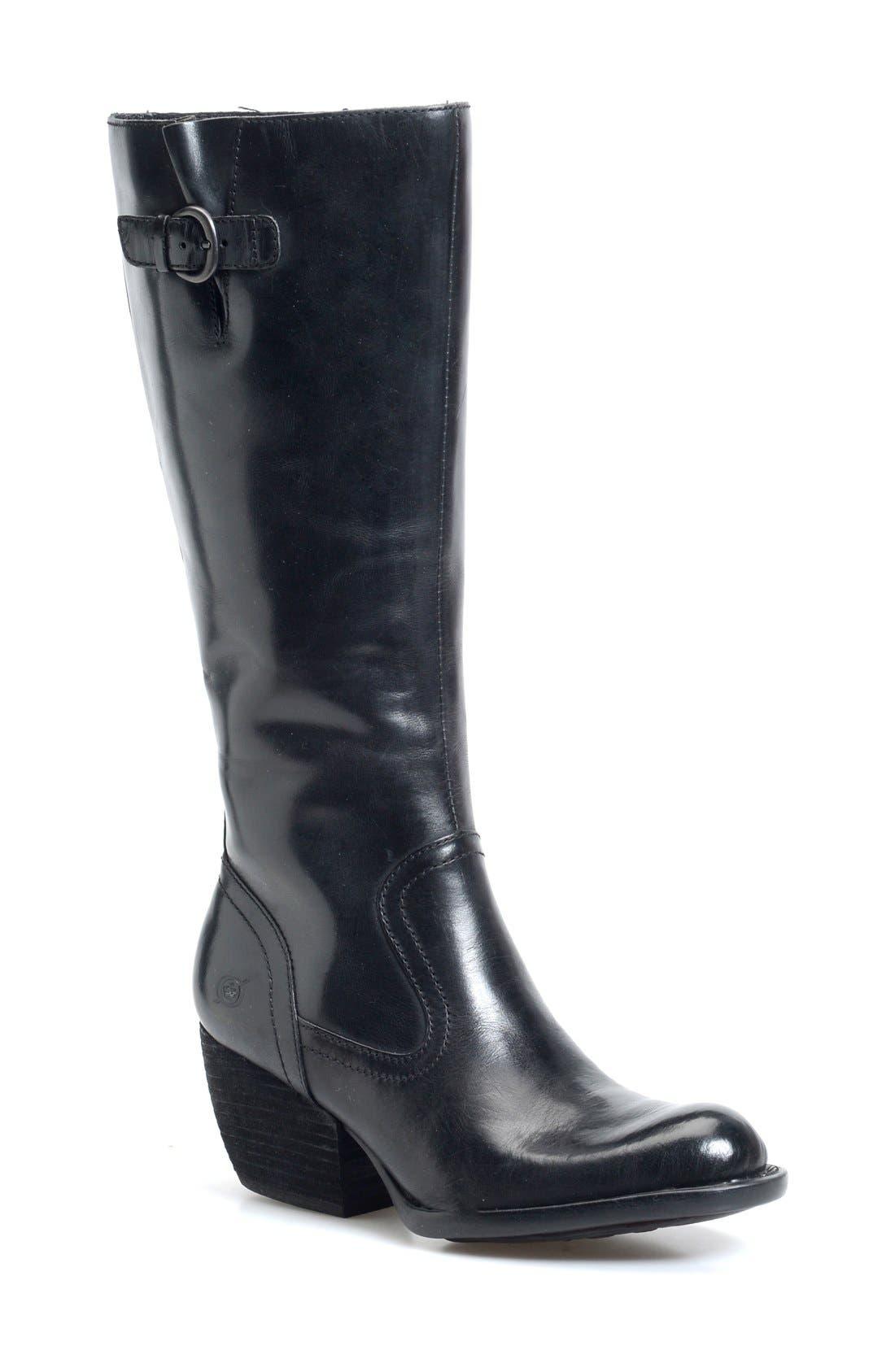 Børn 'Freeda' Boot (Women)