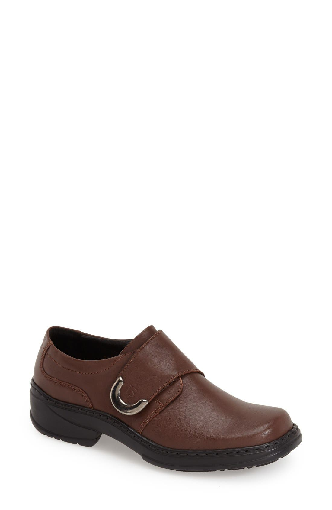 Josef Seibel 'Theresa' Slip-On