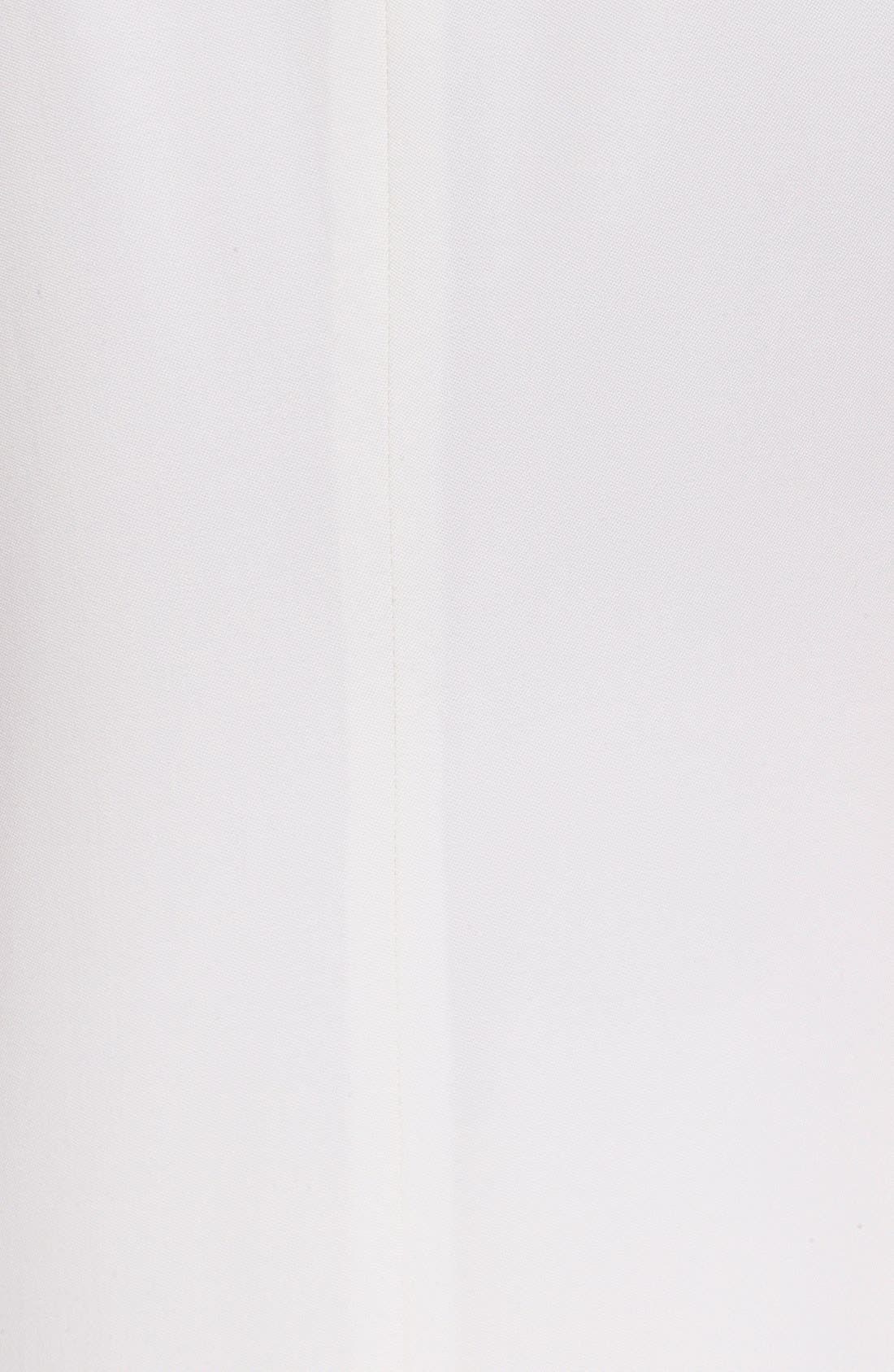 Alternate Image 3  - Stella McCartney Sleeveless Vest