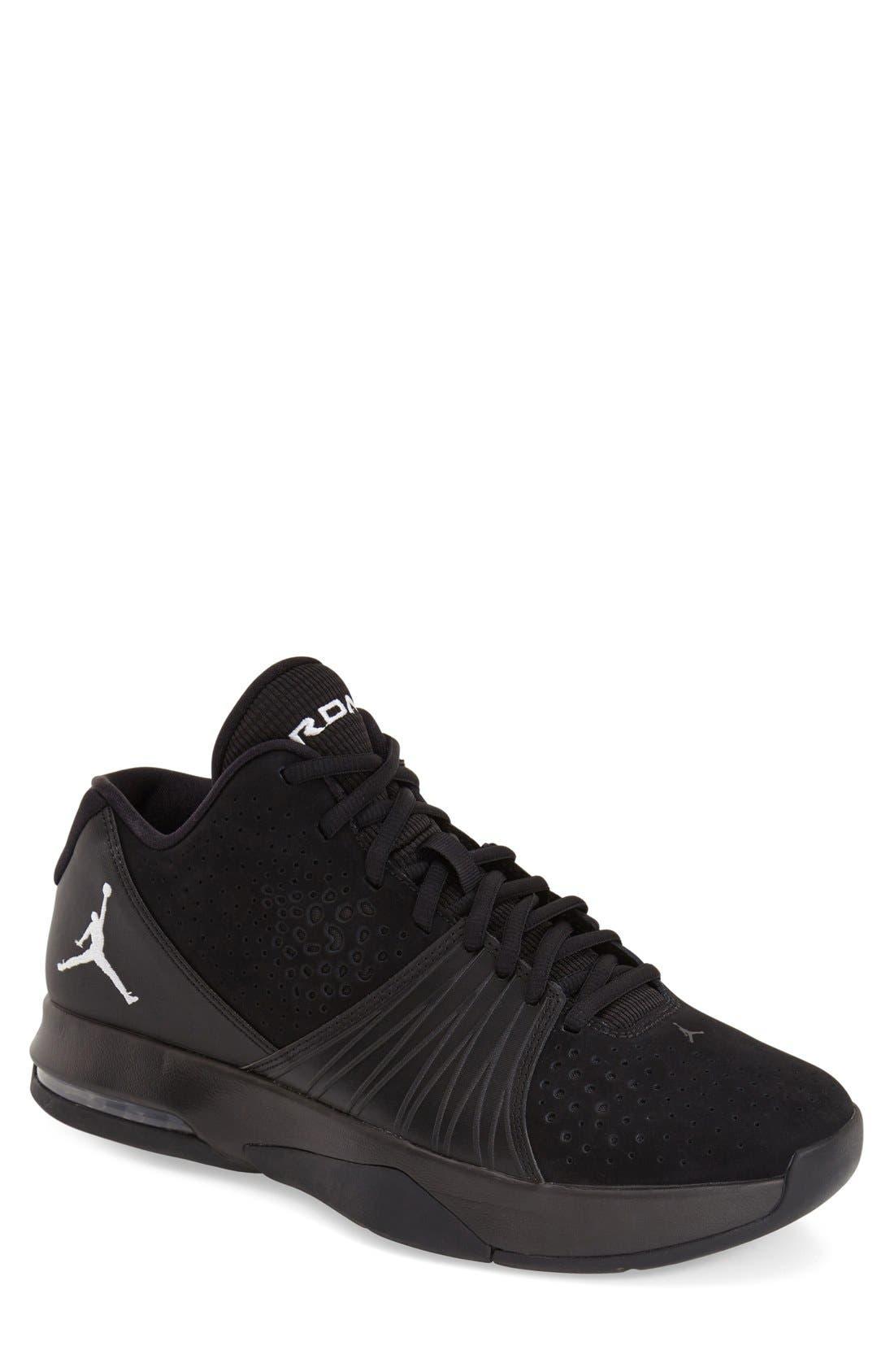 Main Image - Nike 'Air Jordan 5AM' Training Shoe (Men)
