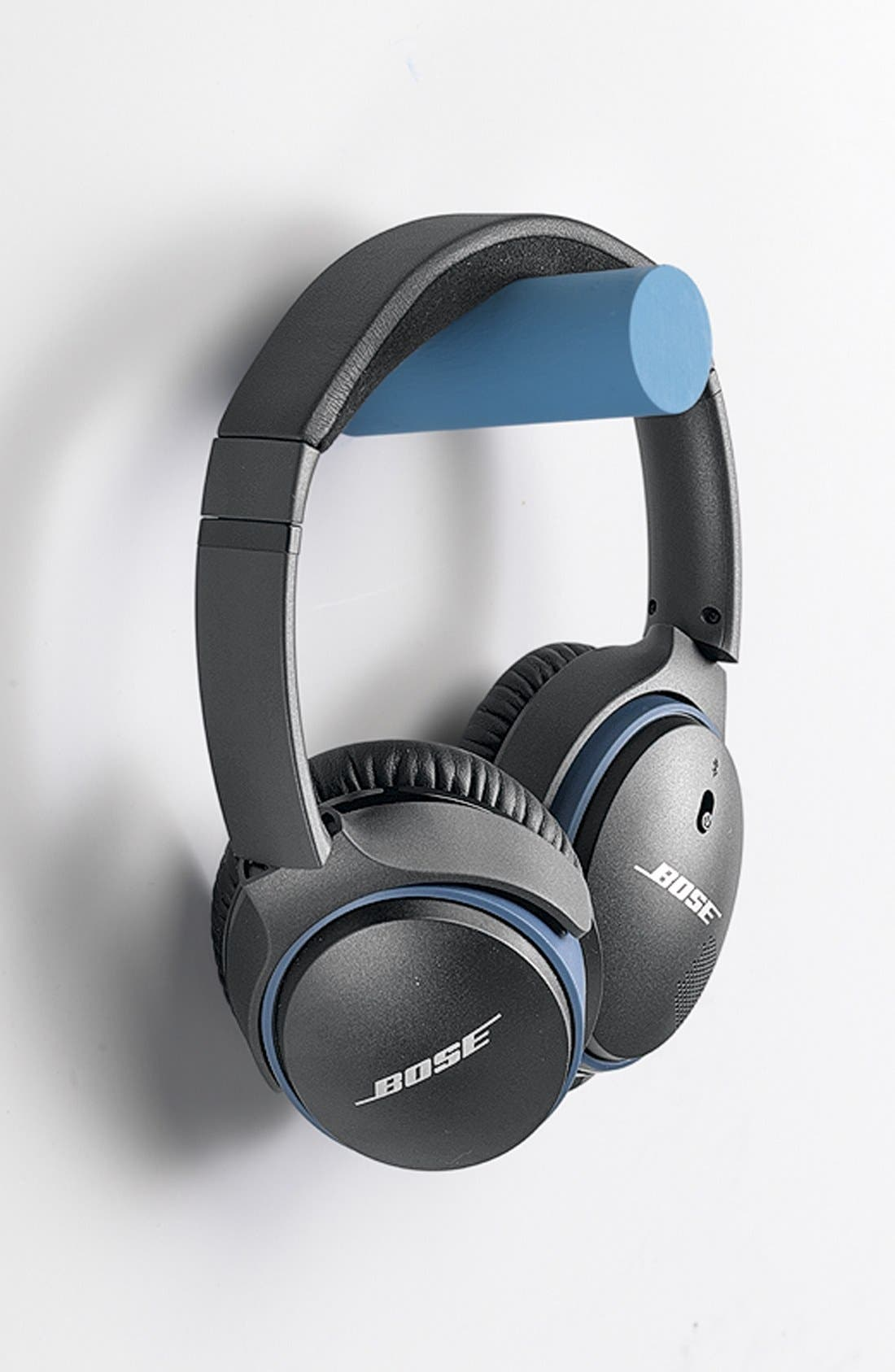 SoundLink<sup>®</sup> Around-Ear Bluetooth<sup>®</sup> Headphones,                             Alternate thumbnail 7, color,