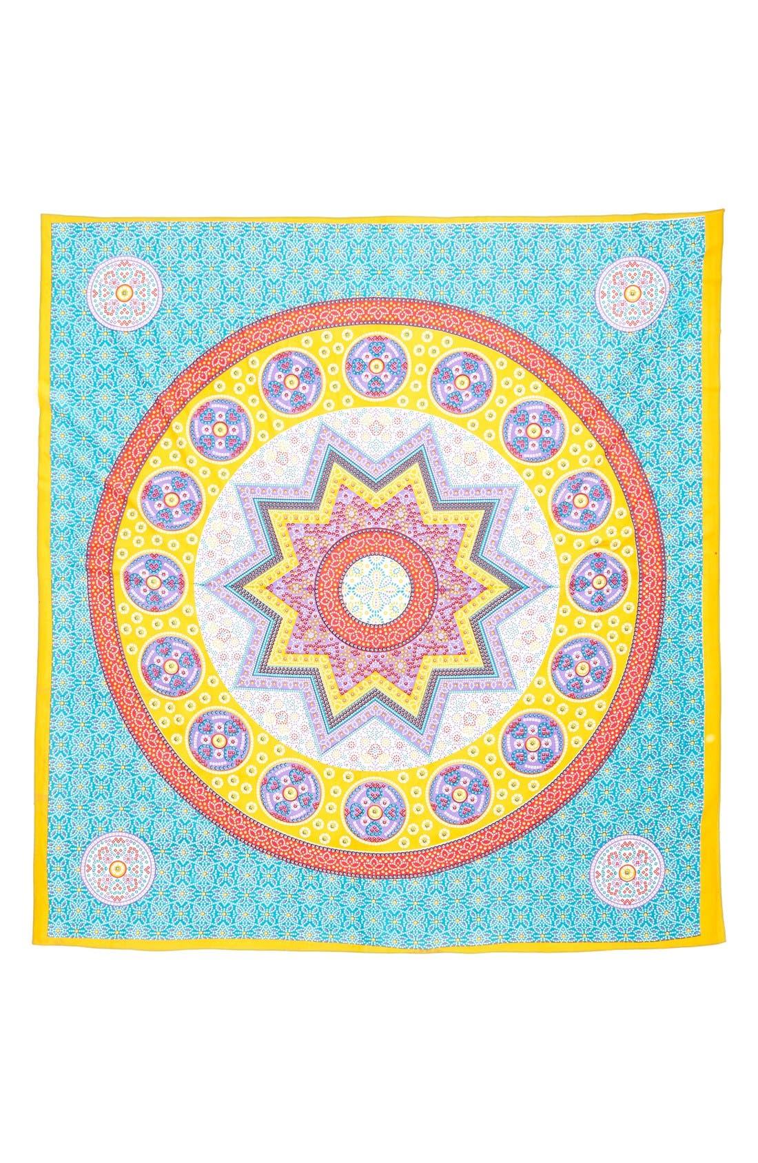 Main Image - Ankit 'Star' Tapestry