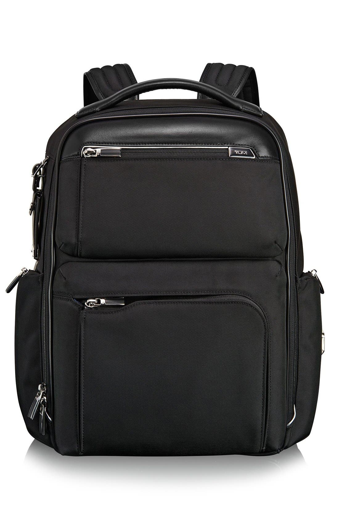 Tumi 'Arrivé - Bradley' Backpack