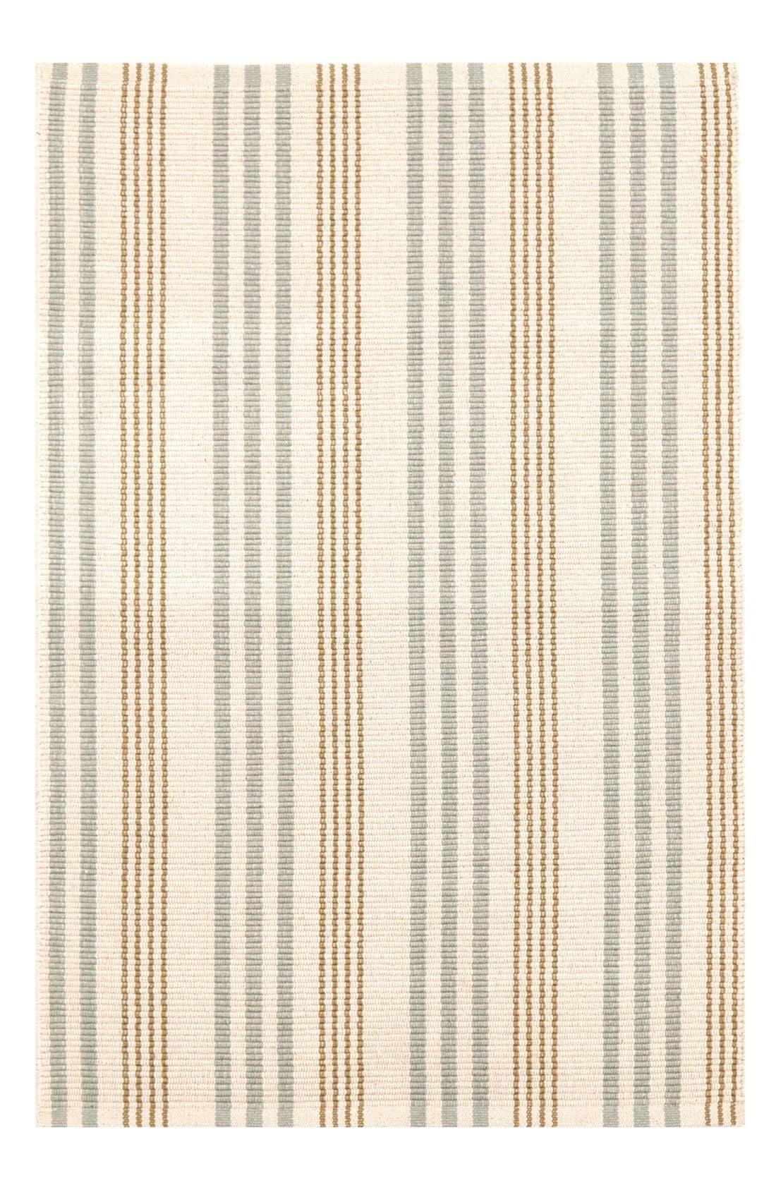 'Olive Branch' Rug,                         Main,                         color, Beige/ Multi