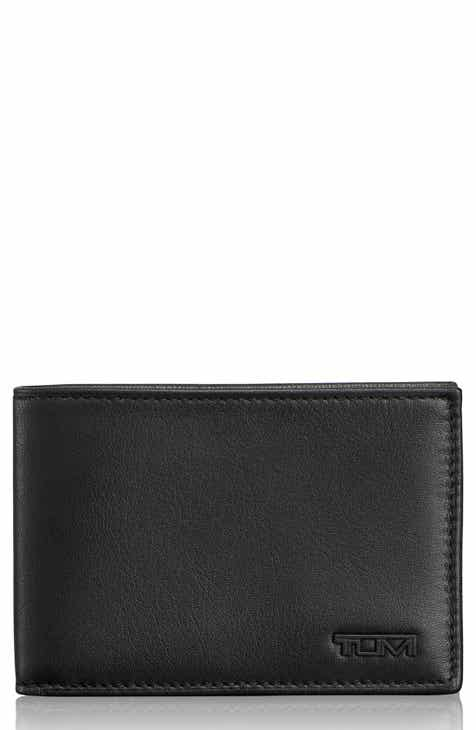 3f037236ec0 Men s Wallets