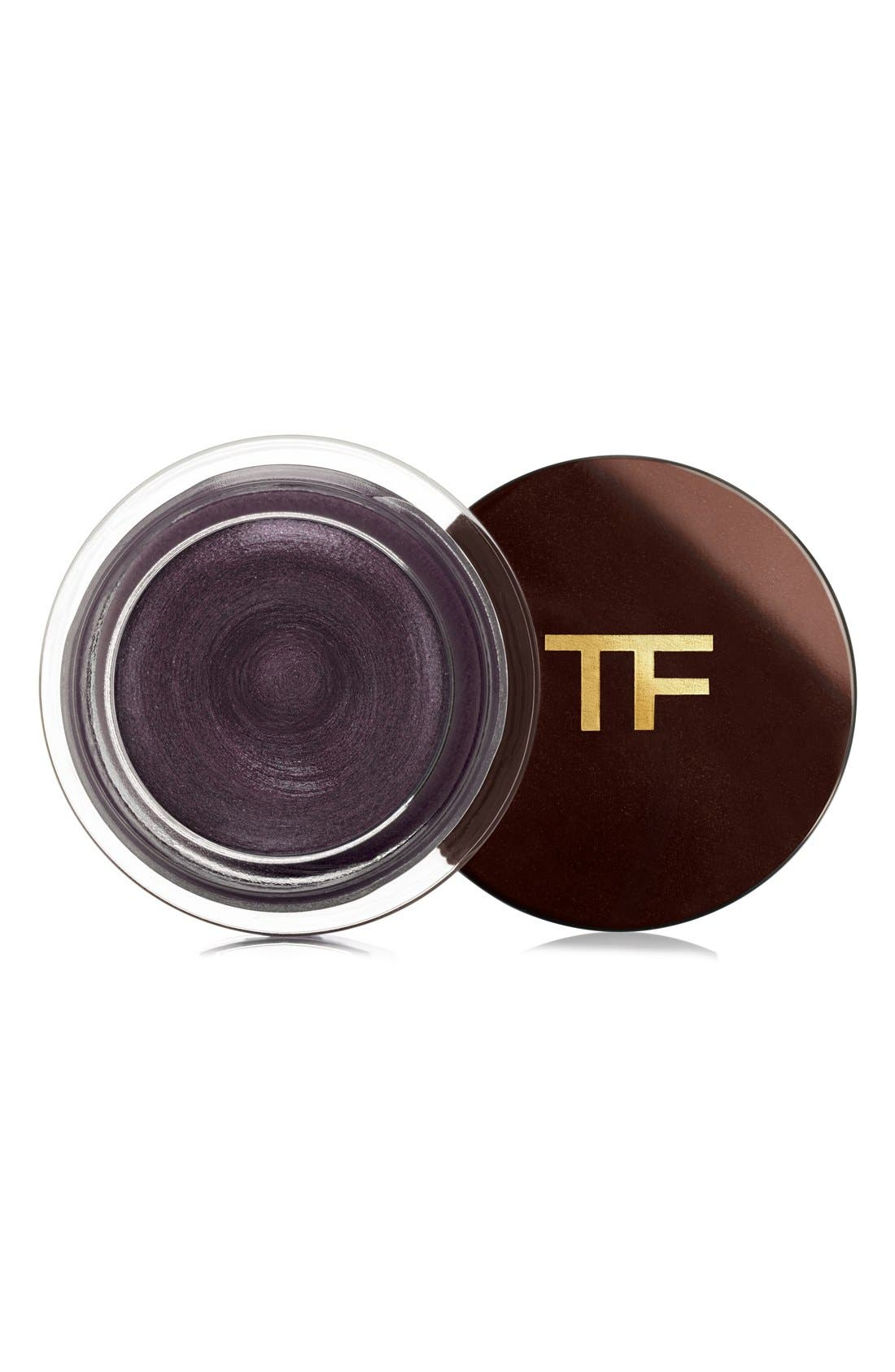 Tom Ford Cream Color for Eyes