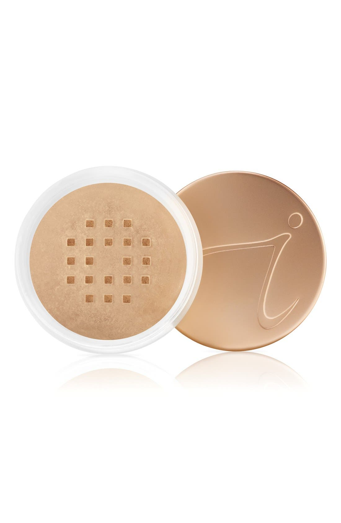 jane iredale Amazing Base® Loose Mineral Powder Broad Spectrum SPF 20