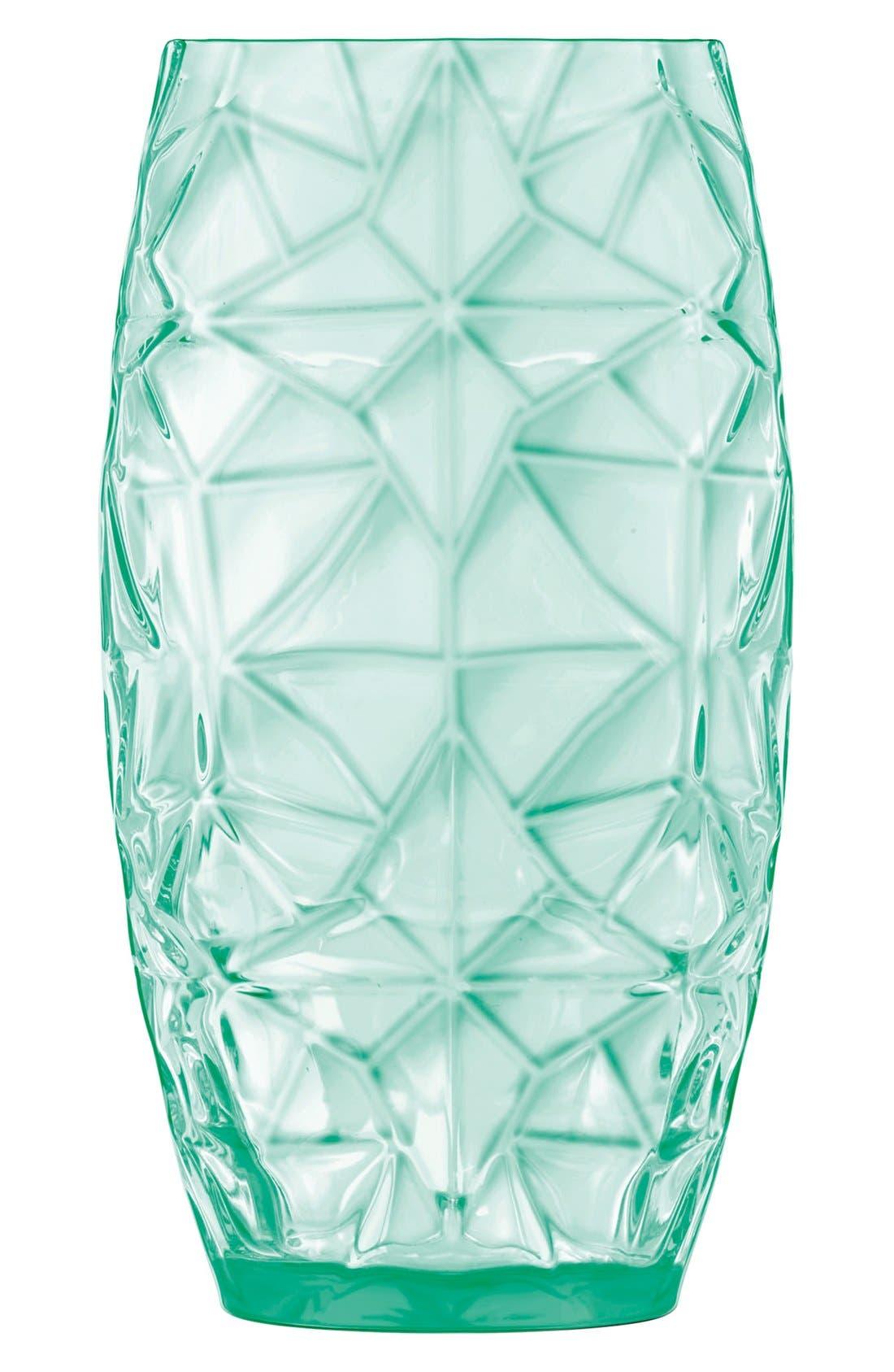 Alternate Image 1 Selected - Luigi Bormioli 'Prezioso' Beverage Glasses (Set of 4)
