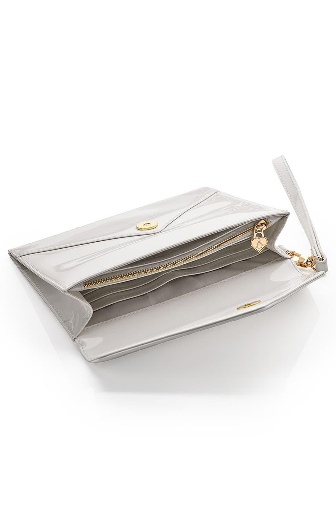 Alternate Image 3  - PANDORA 'Filled with Love' Bracelet Gift Set