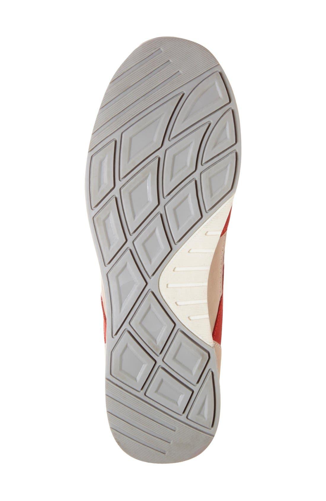 Alternate Image 2  - VANELi 'Pride' Sneaker (Women)