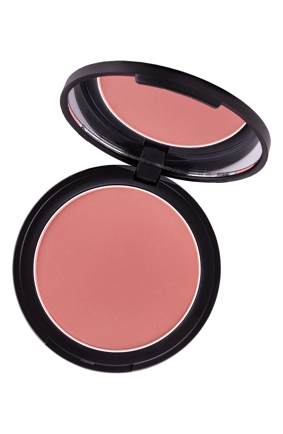 Sigma Beauty Aura Powder