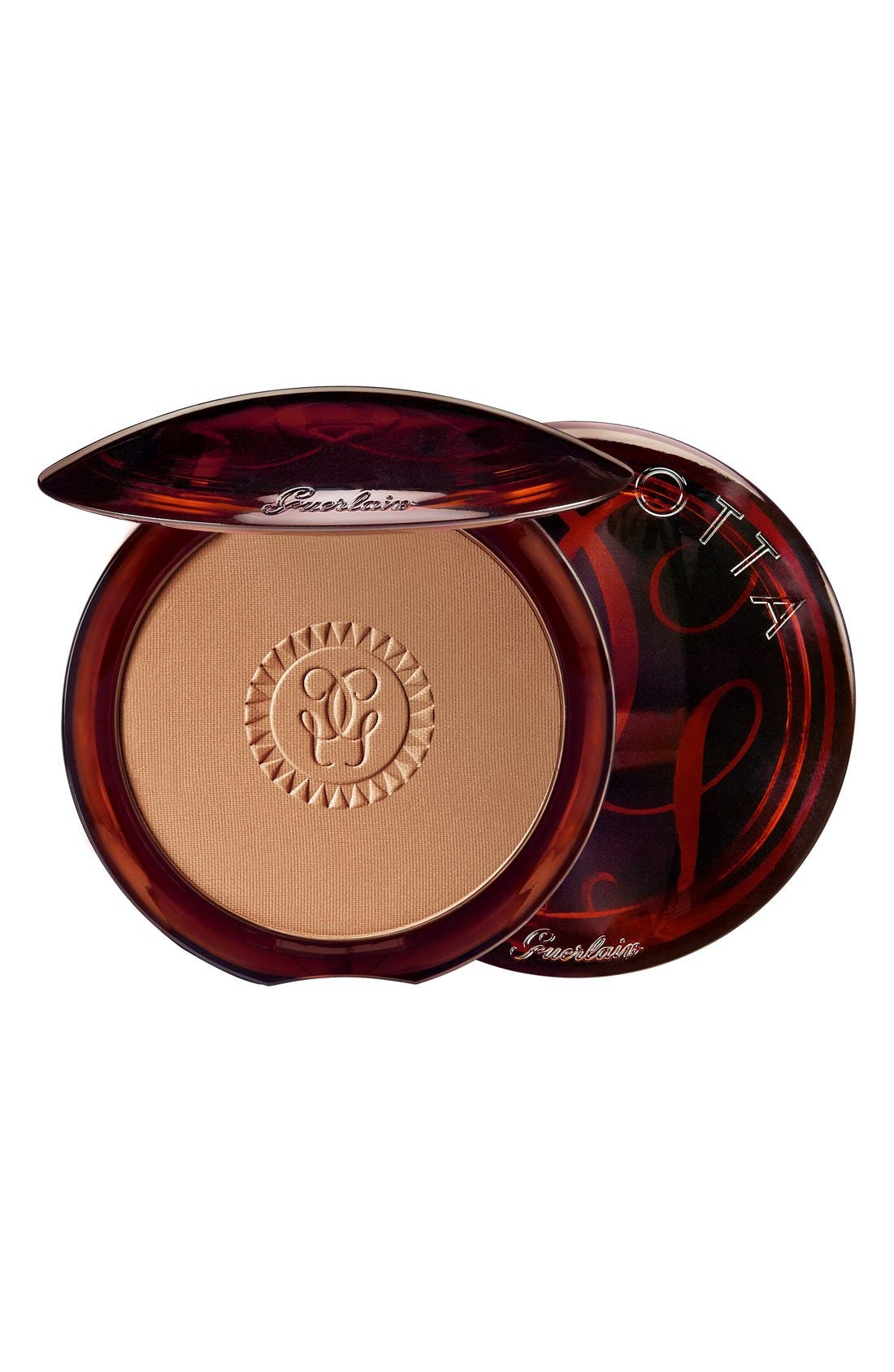 Guerlain Terracotta Original Bronzing Powder
