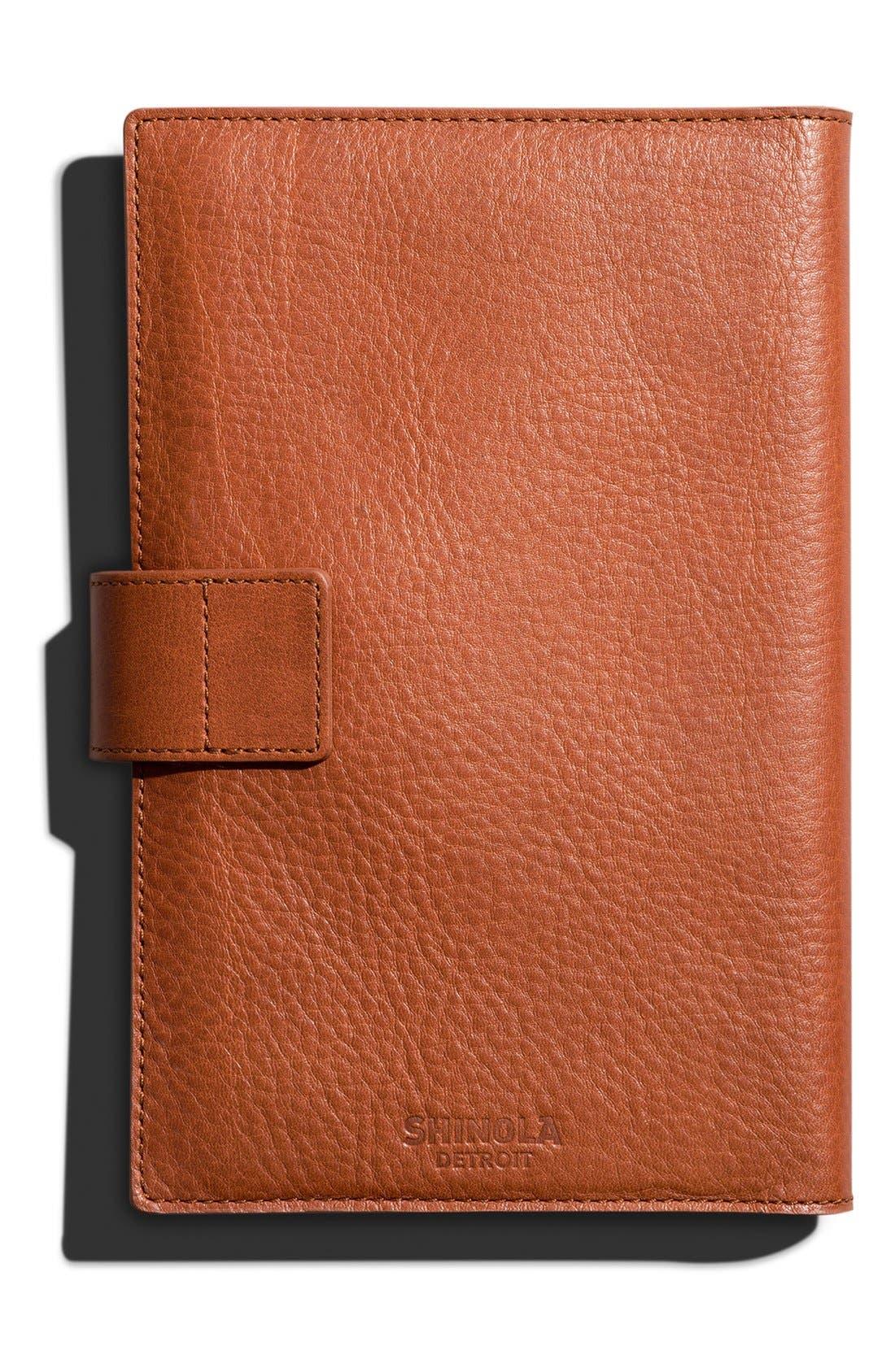 Alternate Image 3  - Shinola iPad mini Case