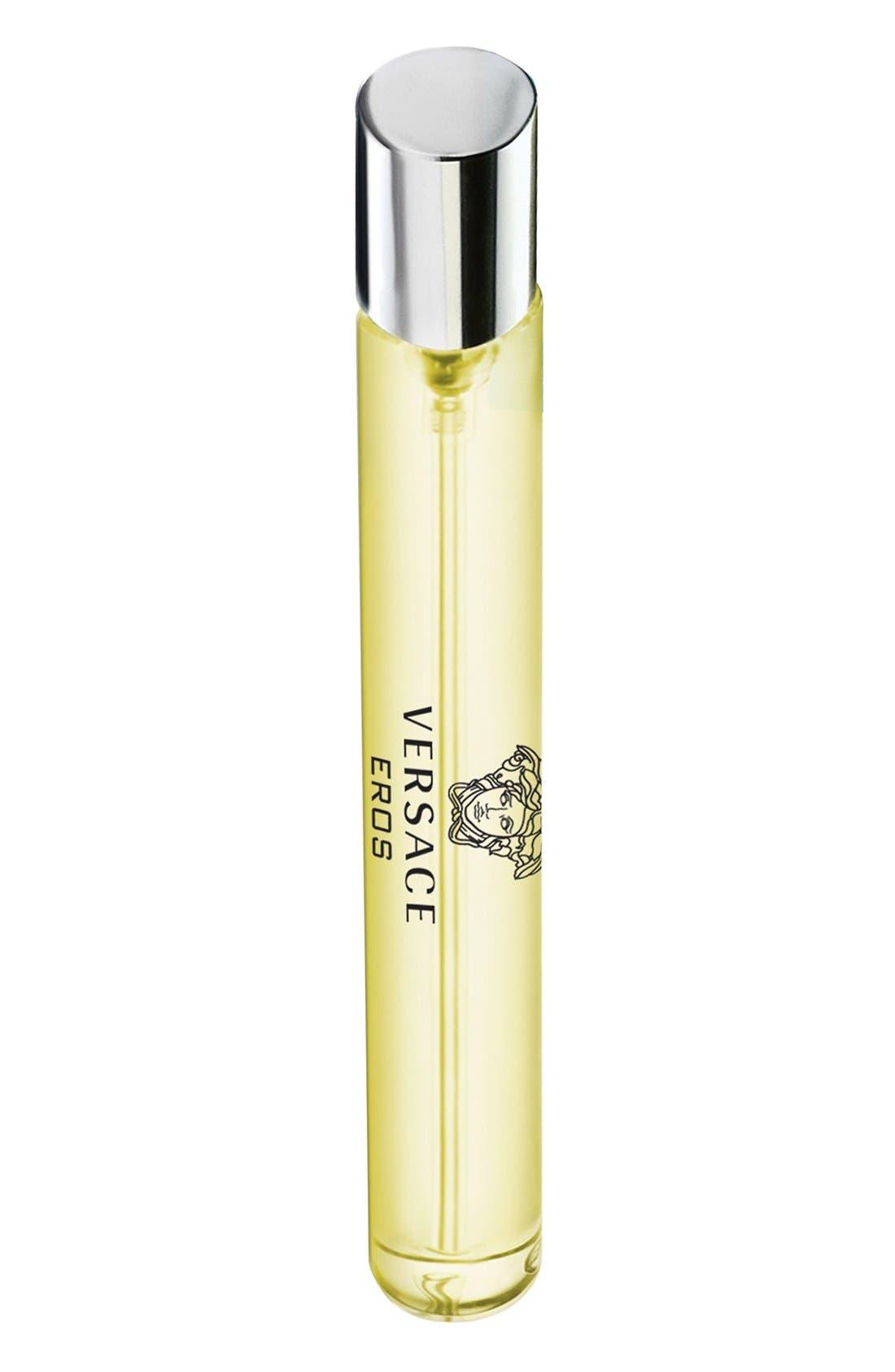 Versace Versace Men's Men's Men's GroomingNordstrom Versace Versace GroomingNordstrom GroomingNordstrom mN8nv0wO