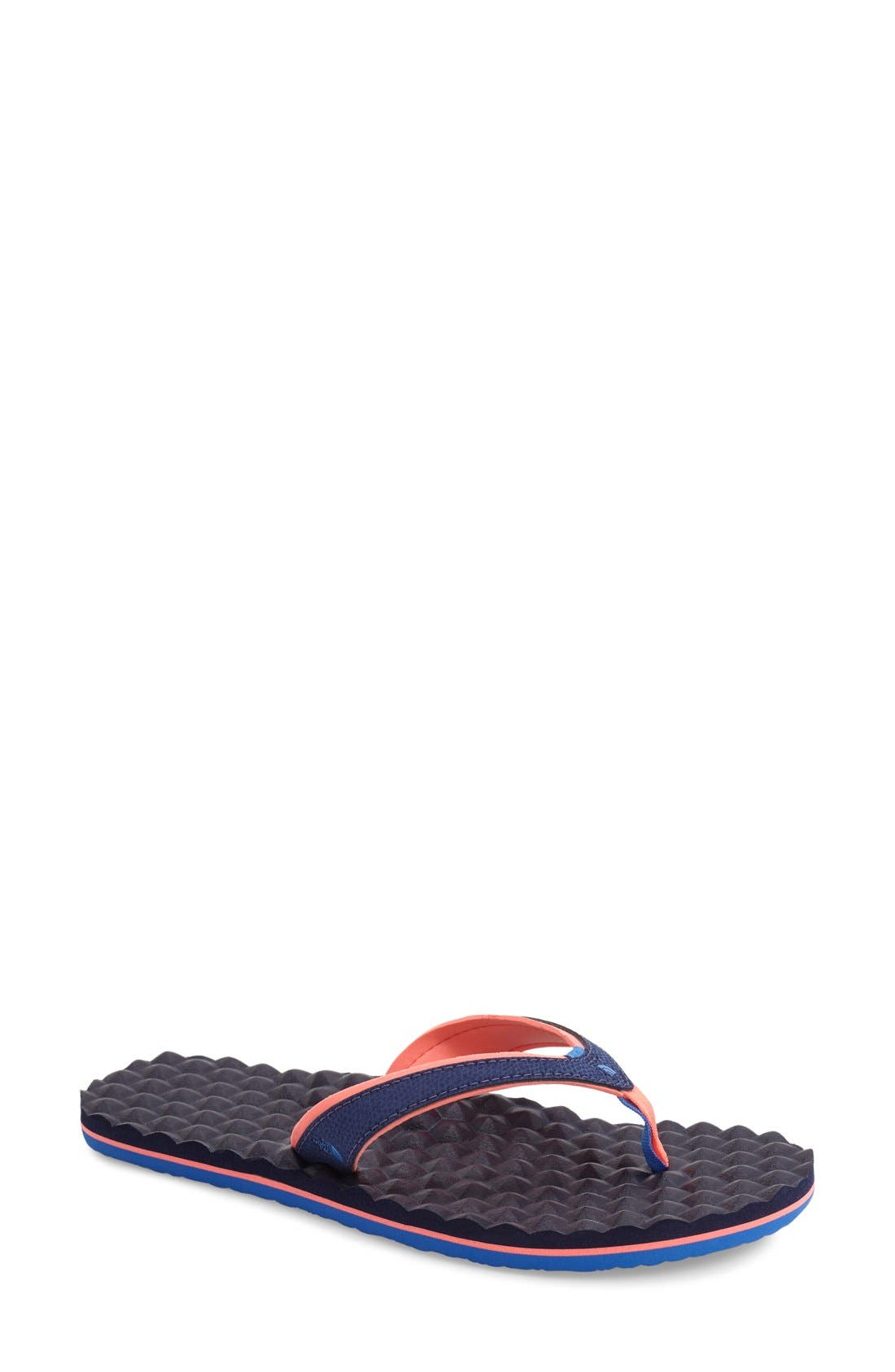 Main Image - The North Face 'Base Camp - Mini' Flip Flop