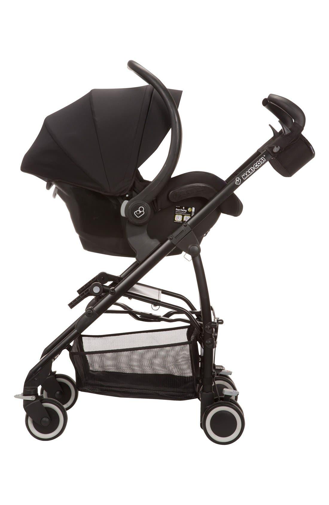 Alternate Image 6  - Maxi-Cosi® 'Mico 30' Infant Car Seat