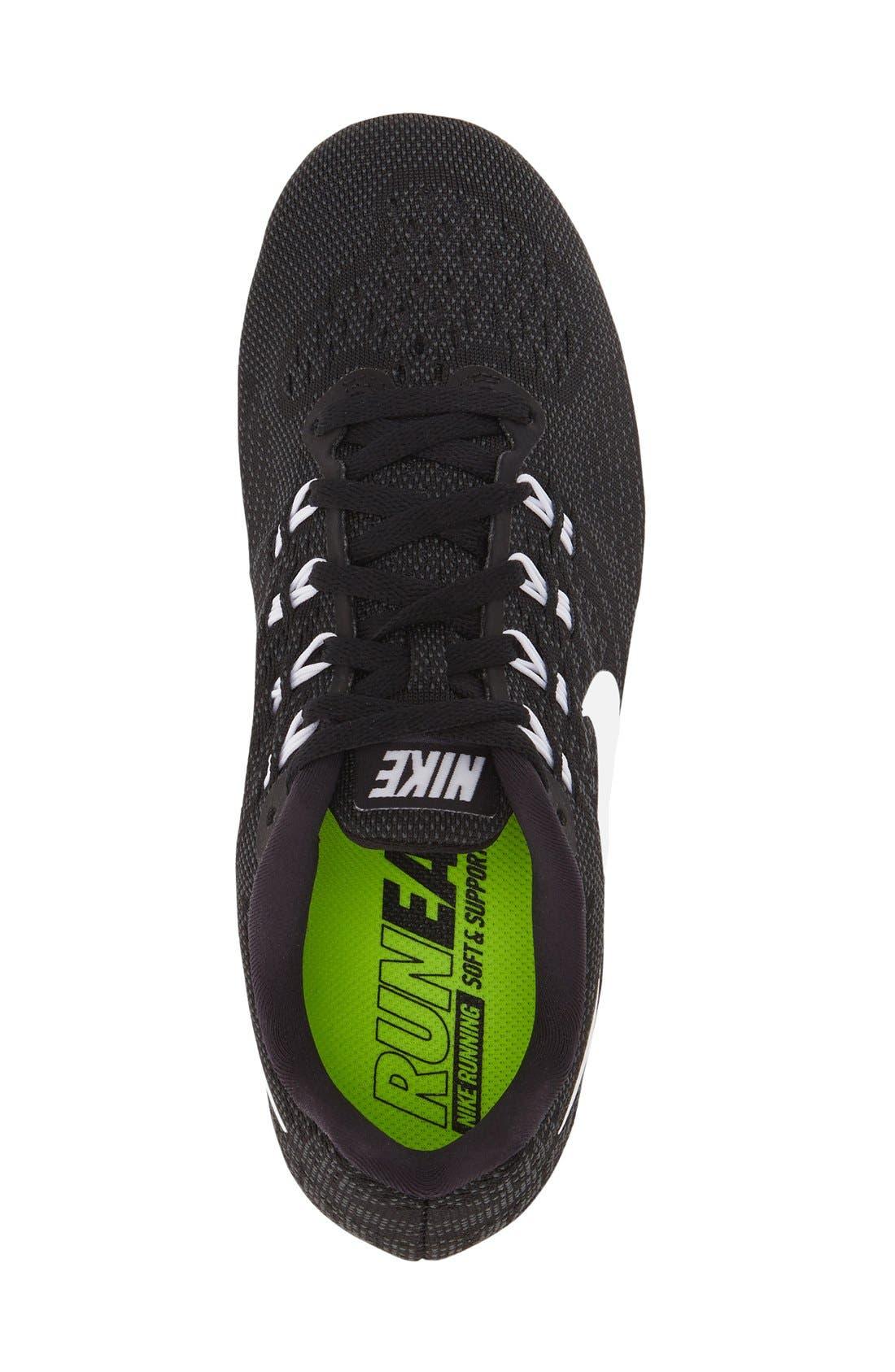 Alternate Image 3  - Nike 'LunarTempo 2' Running Shoe (Women)