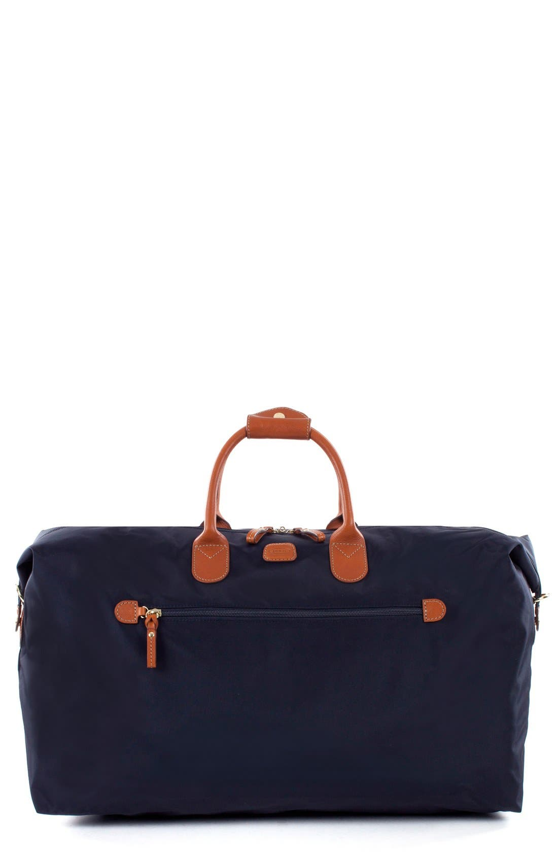 BRICS X-Bag Deluxe Duffel Bag