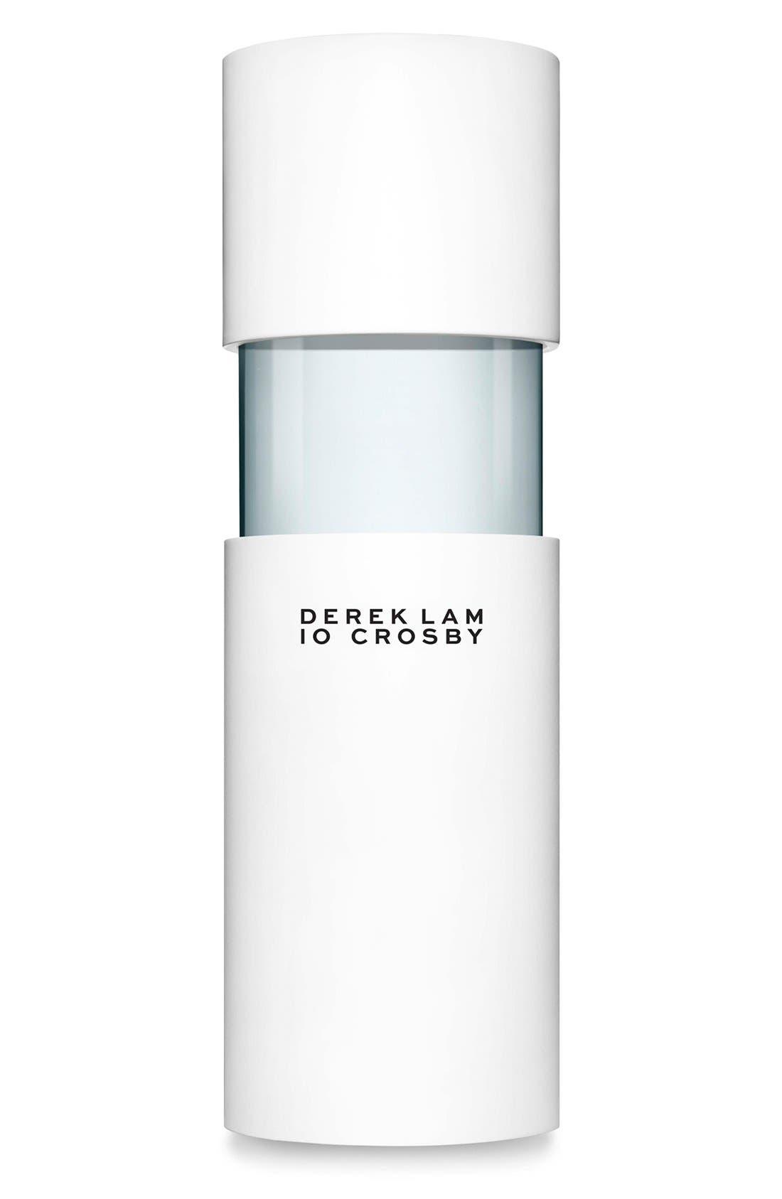 Derek Lam 10 Crosby 'Ellipsis' Eau de Parfum