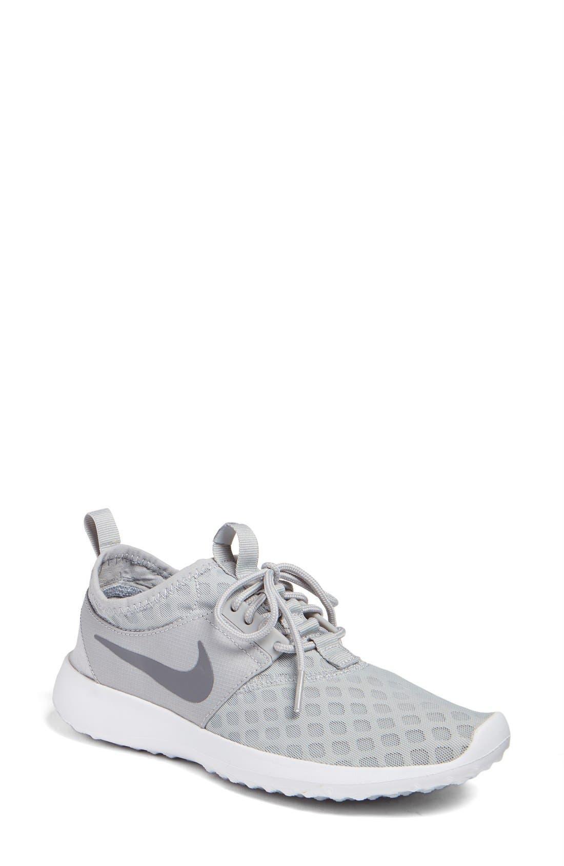 Alternate Image 1 Selected - Nike Juvenate Sneaker (Women)