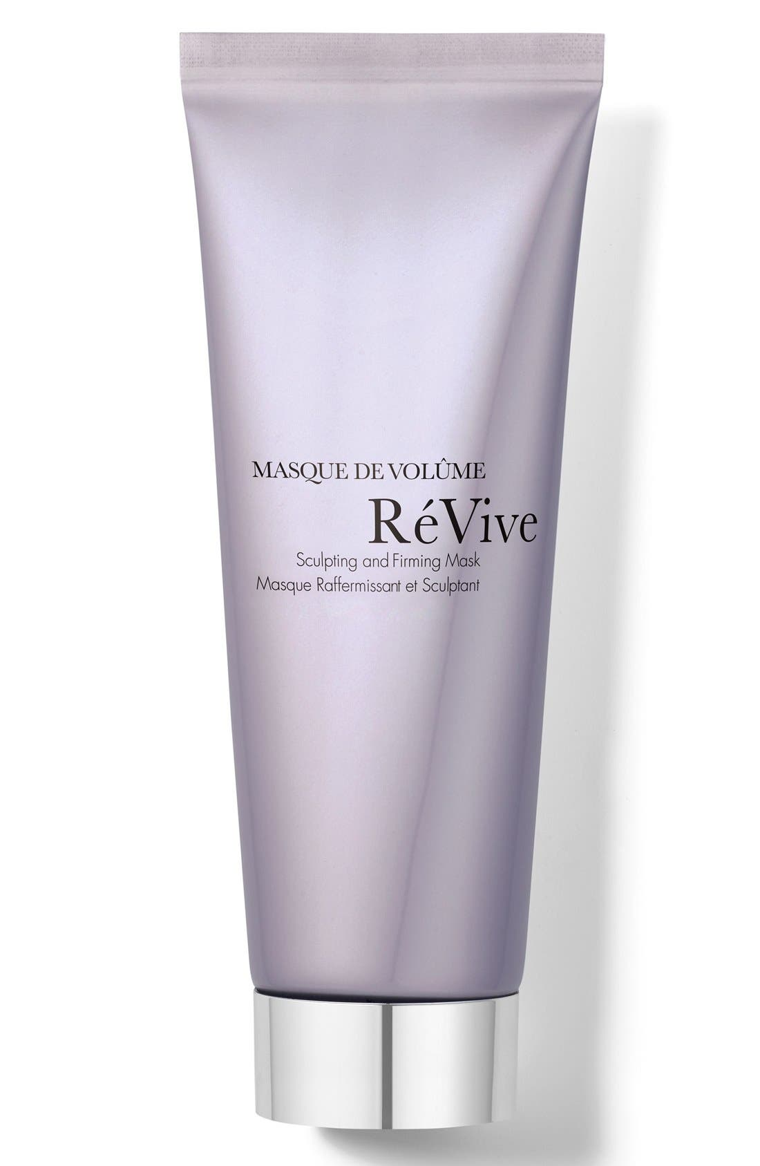 RéVive® Masque de Volûme Sculpting and Firming Mask