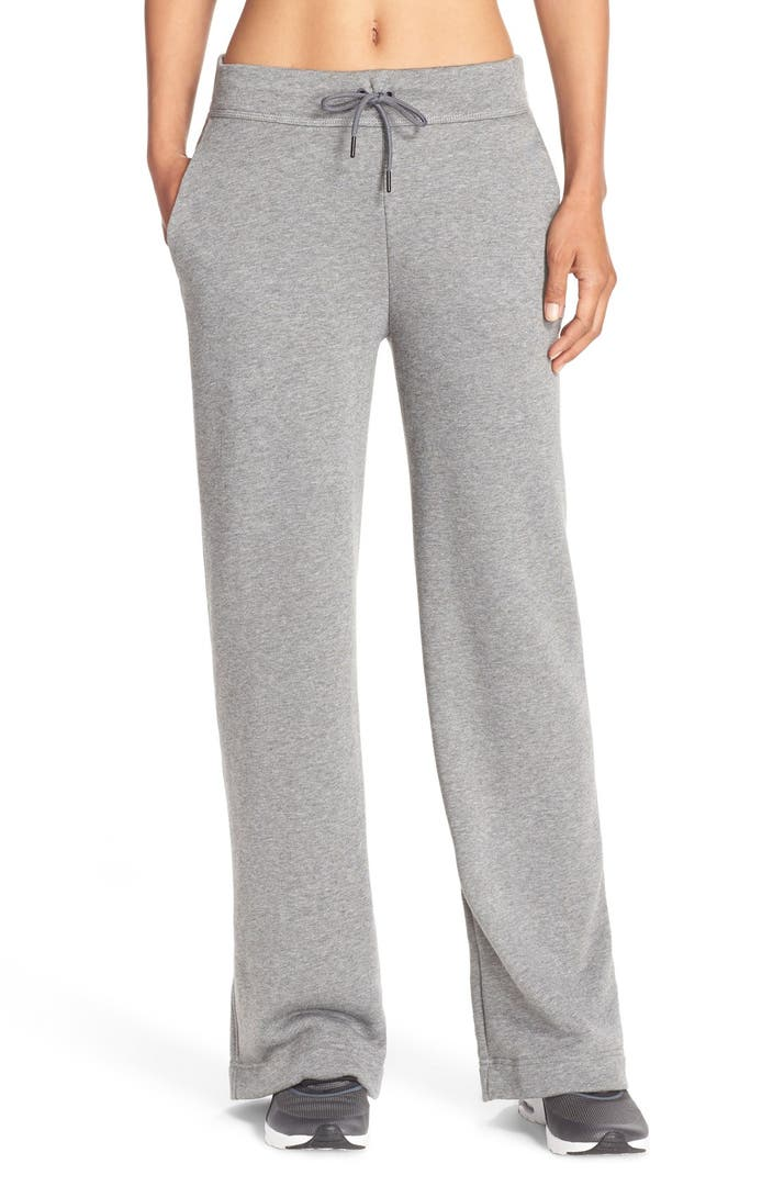 Find great deals on eBay for Wide Leg sweat Pants in Women's Pants, Clothing, Shoes and Accessories. Shop with confidence.