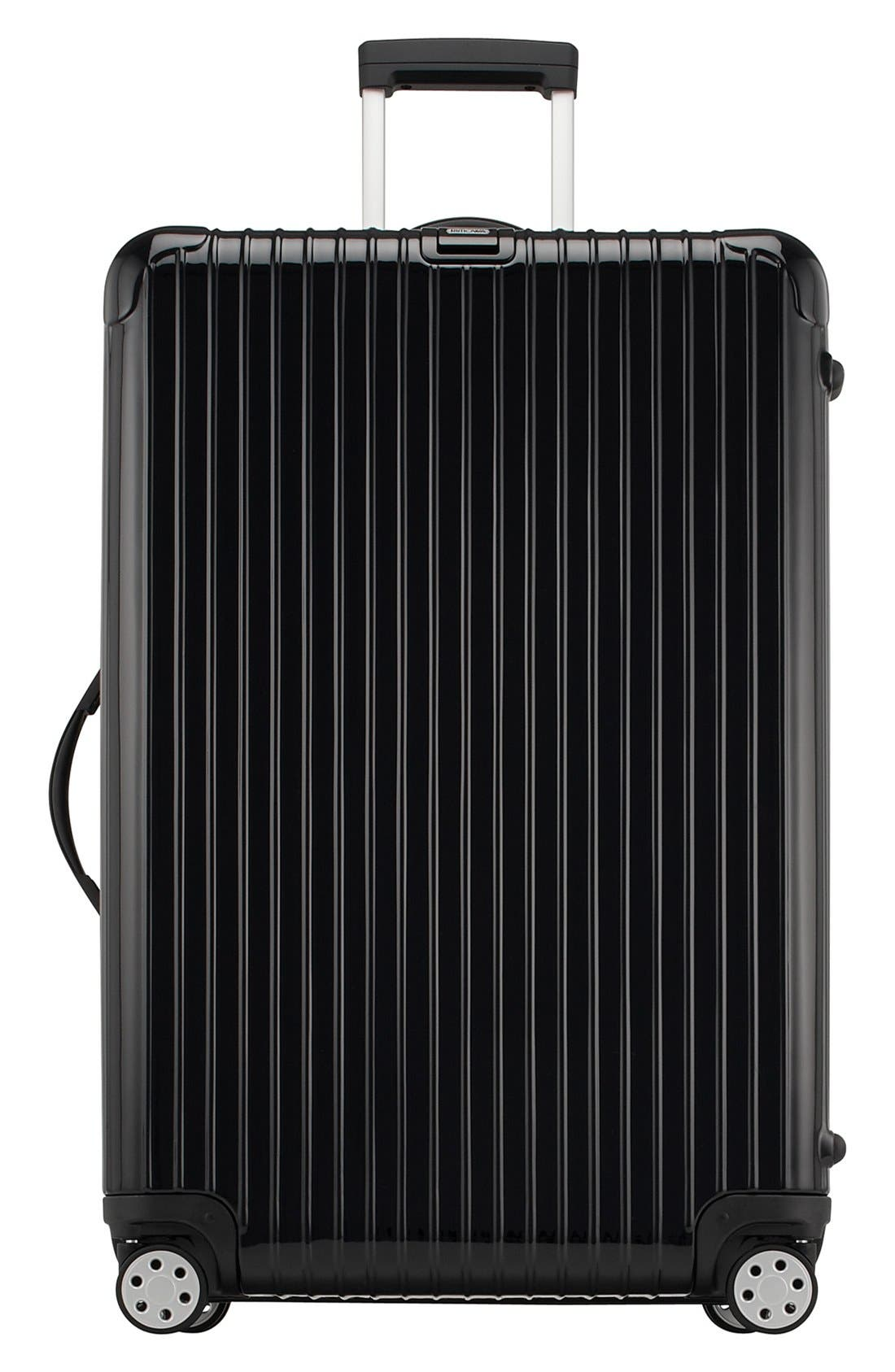 Alternate Image 1 Selected - RIMOWA Salsa Deluxe 32-Inch Multiwheel® Packing Case