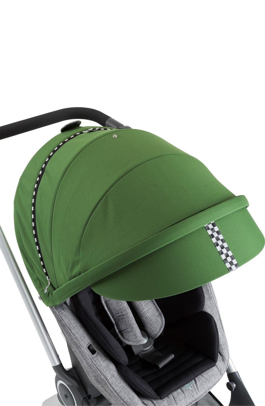 Alternate Image 3  - Stokke Scoot™ V2 Style Kit