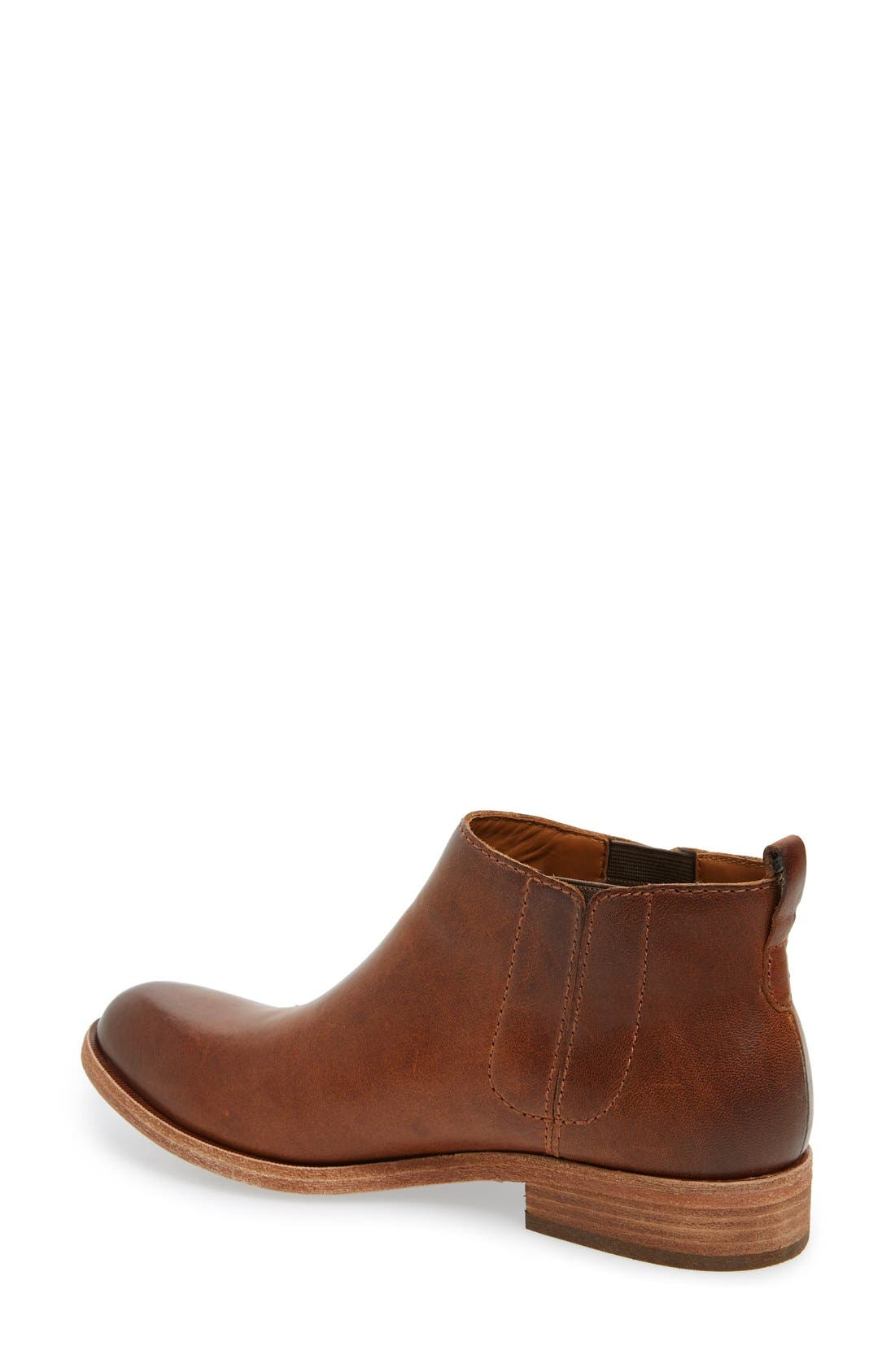 cdd4a4147b4 Kork-Ease® Shoes