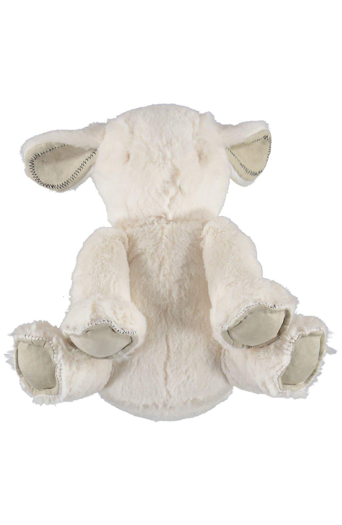 Barefoot Dreams® 'Cuddle Buddie' Plush Toy