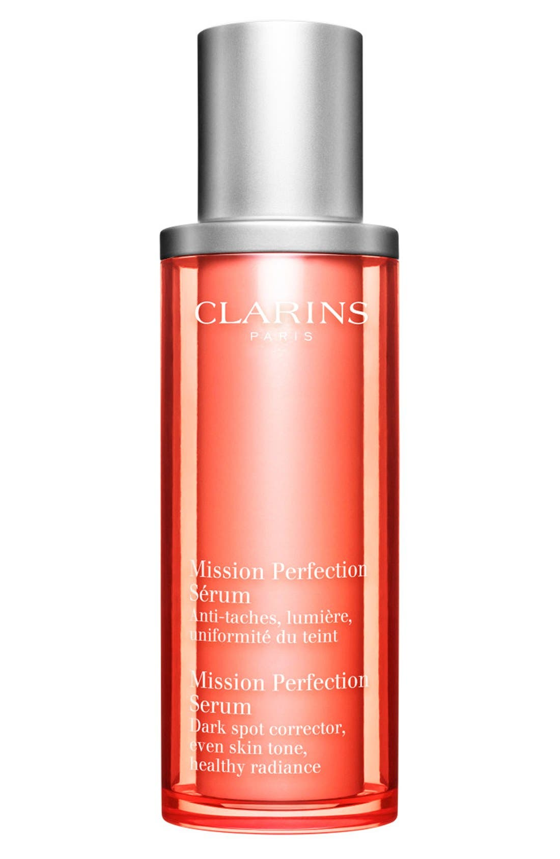 Clarins Large Mission Perfection Serum