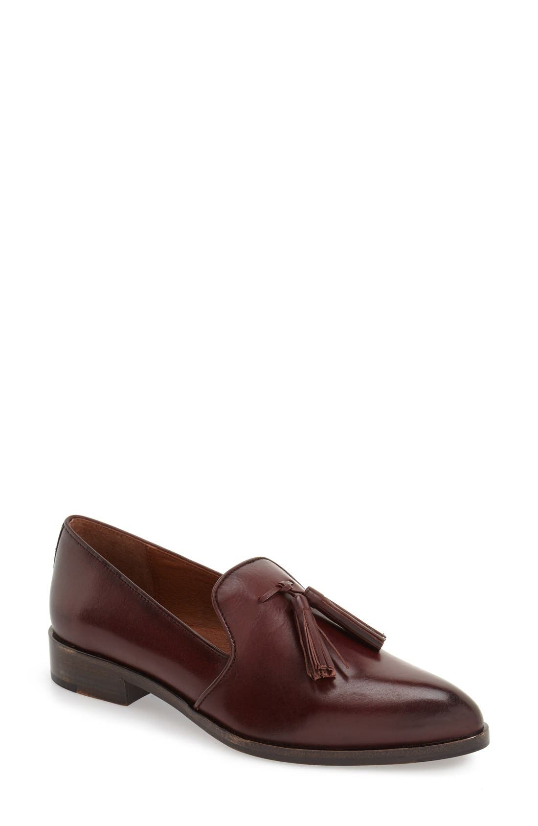 Frye Loafers Womens 28 Images Frye Women S Loafers