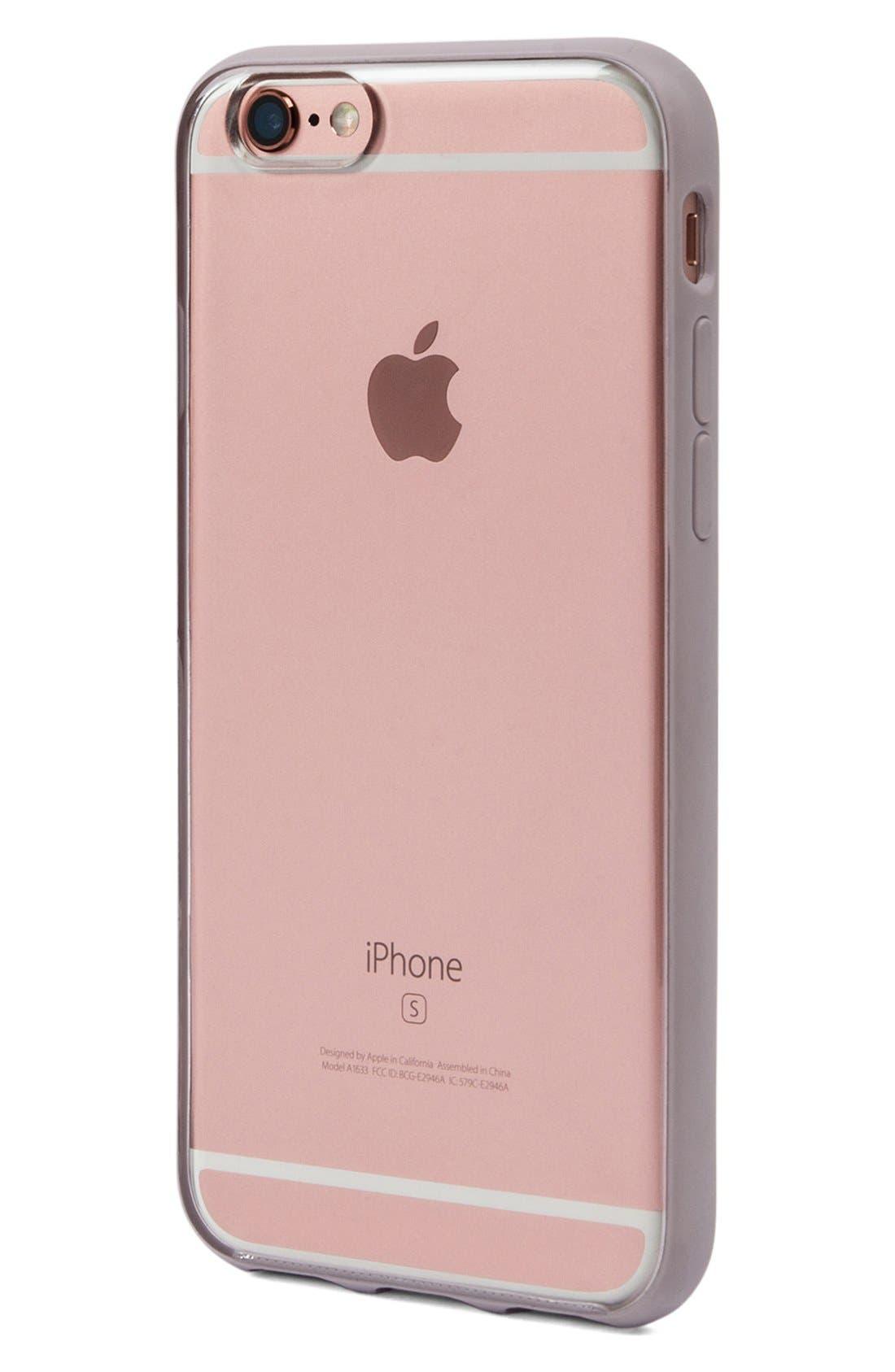 Incase Designs Pop iPhone 6/6s Case