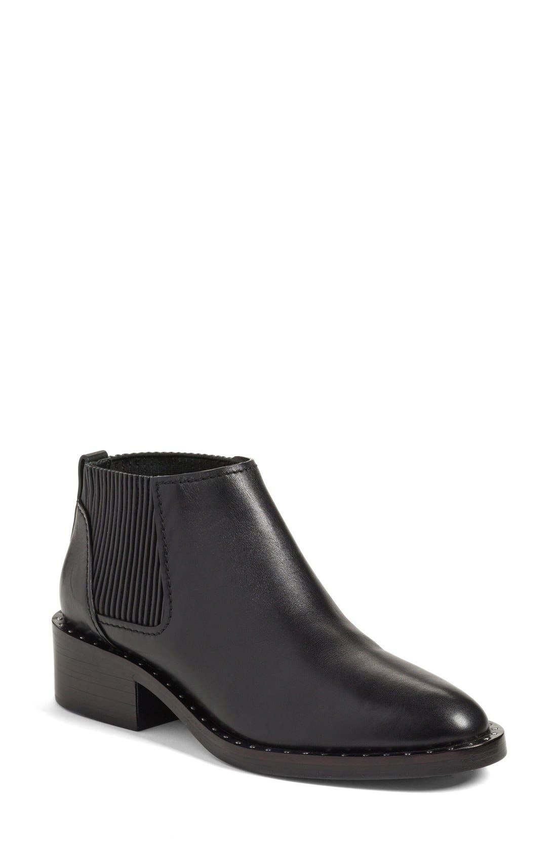 Alternate Image 1 Selected - 3.1 Phillip Lim 'Alexa' Bootie (Women)