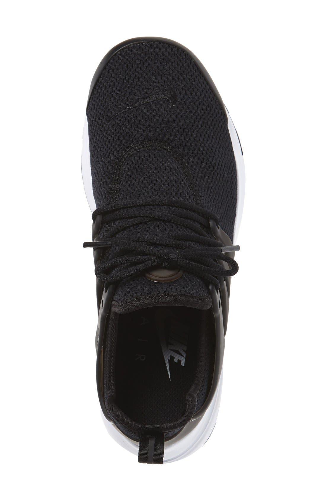 Alternate Image 3  - Nike Air Presto Sneaker (Women)