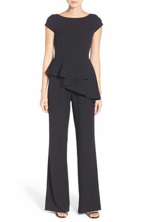 dressy pantsuits | Nordstrom